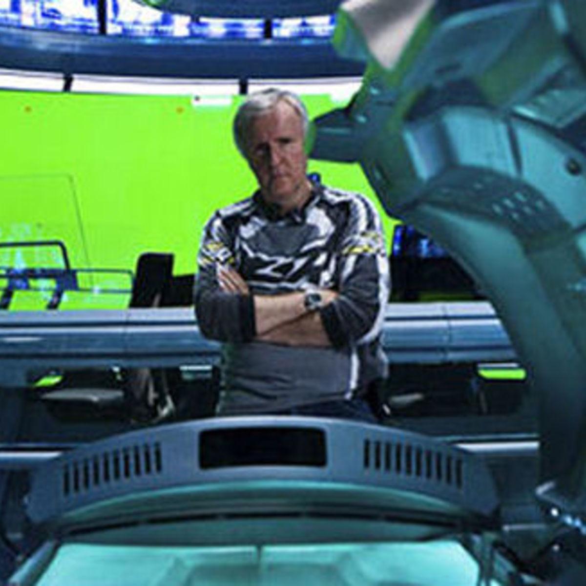 Avatar_JamesCameron_small_3.jpg