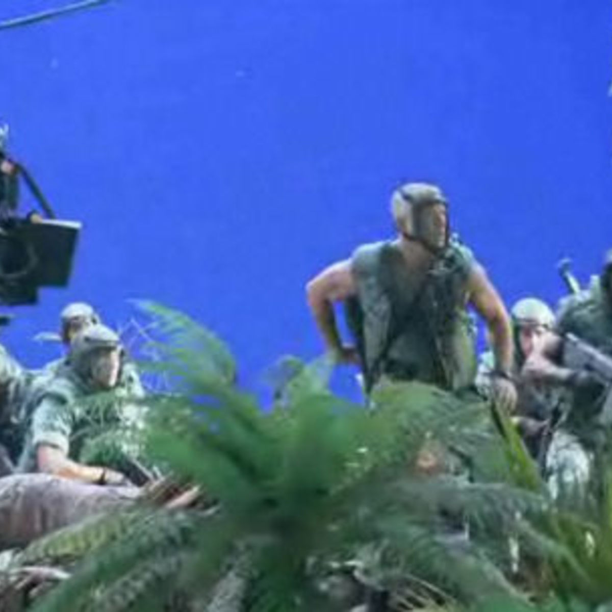 Avatar_Production_screencap.jpg