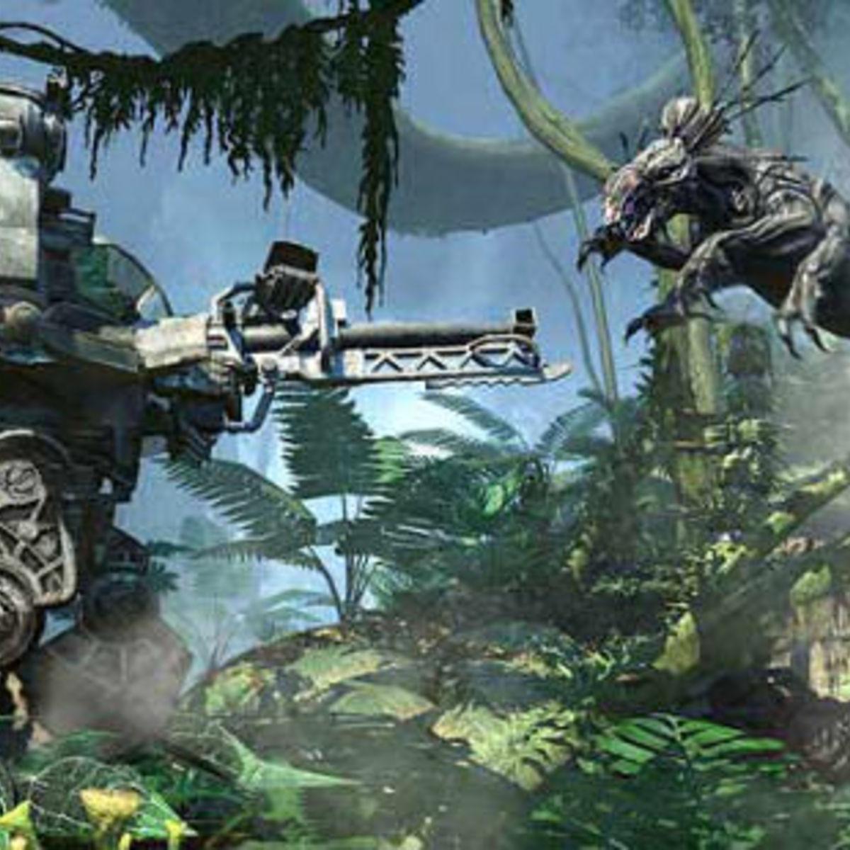 Avatar_game_screenshot3.jpg