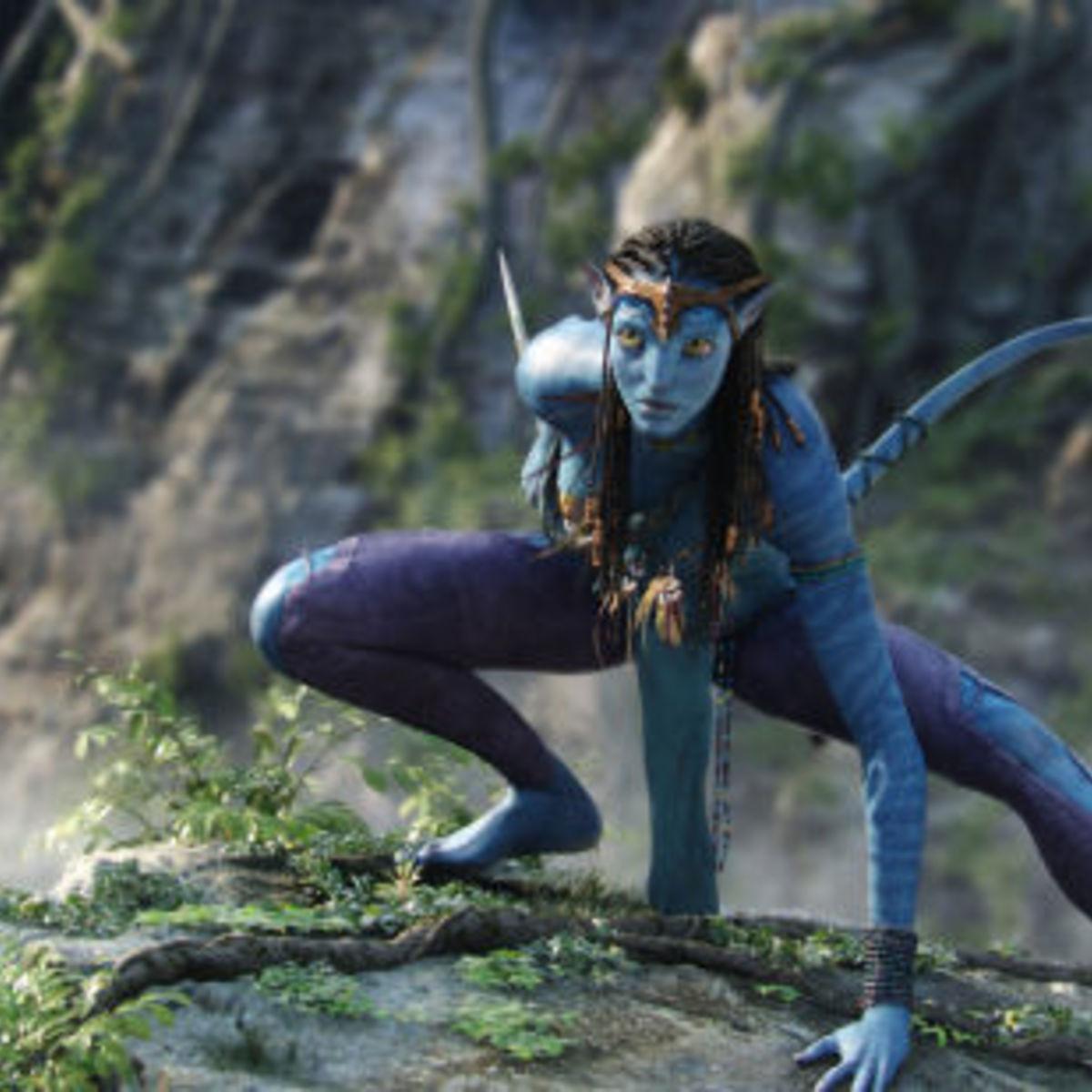 Avatar_navi_crouch_5.jpg