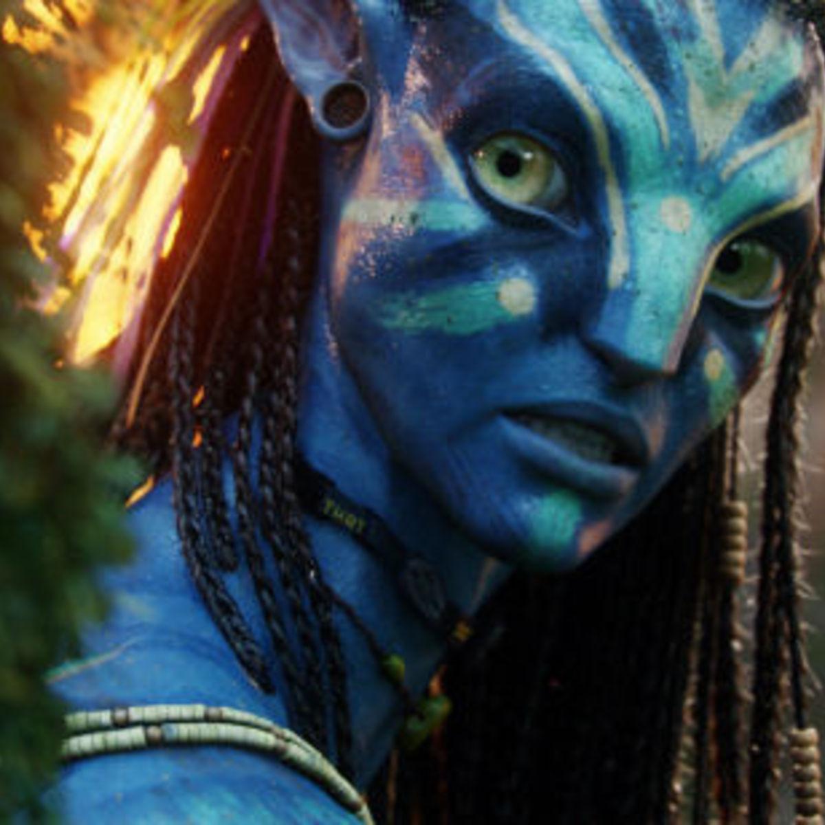Avatar_neytiri_saldana_facepaint_3.jpg