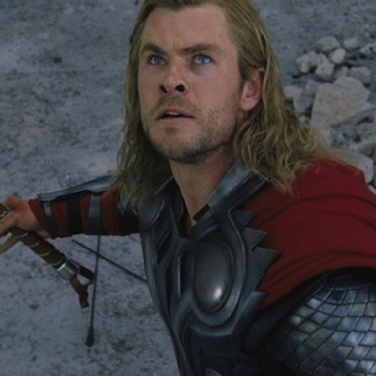 Avengers-Thor_0.jpg