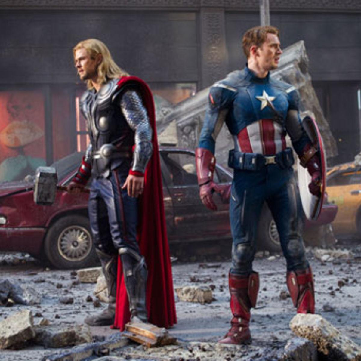 Avengers010612_0.jpg