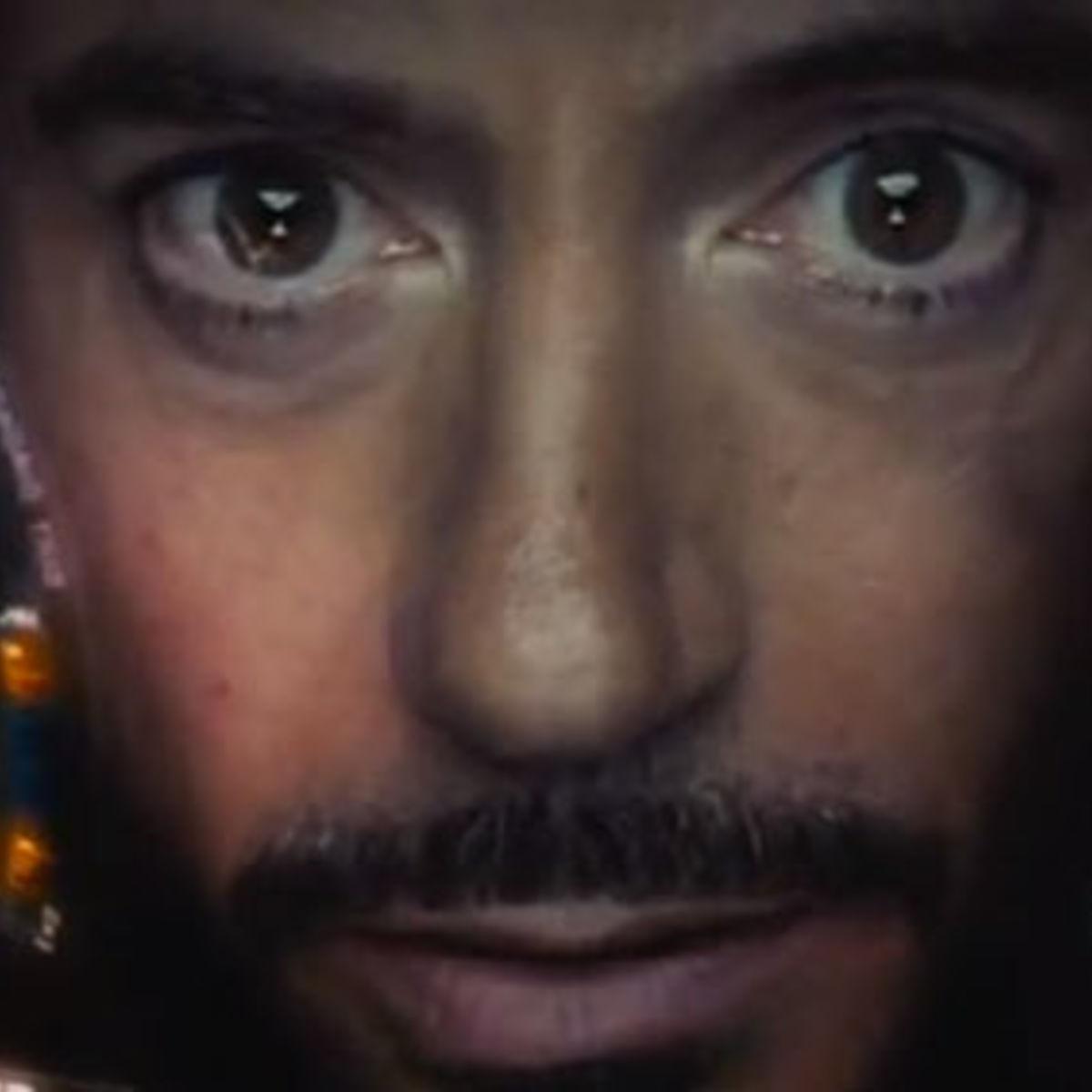 Avengers030712.jpg