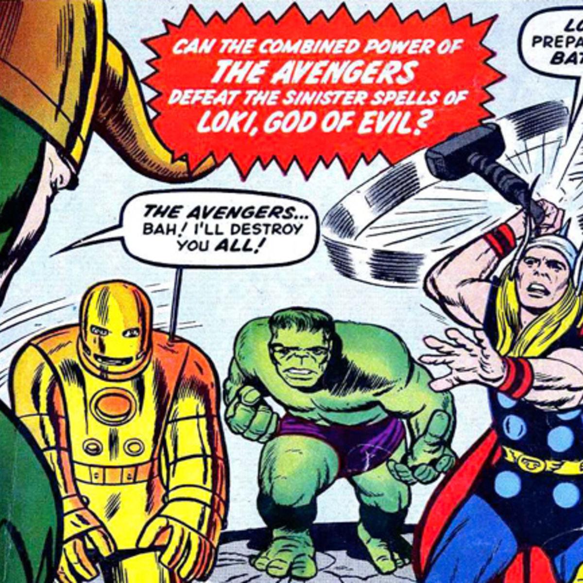 Avengers041311.jpg