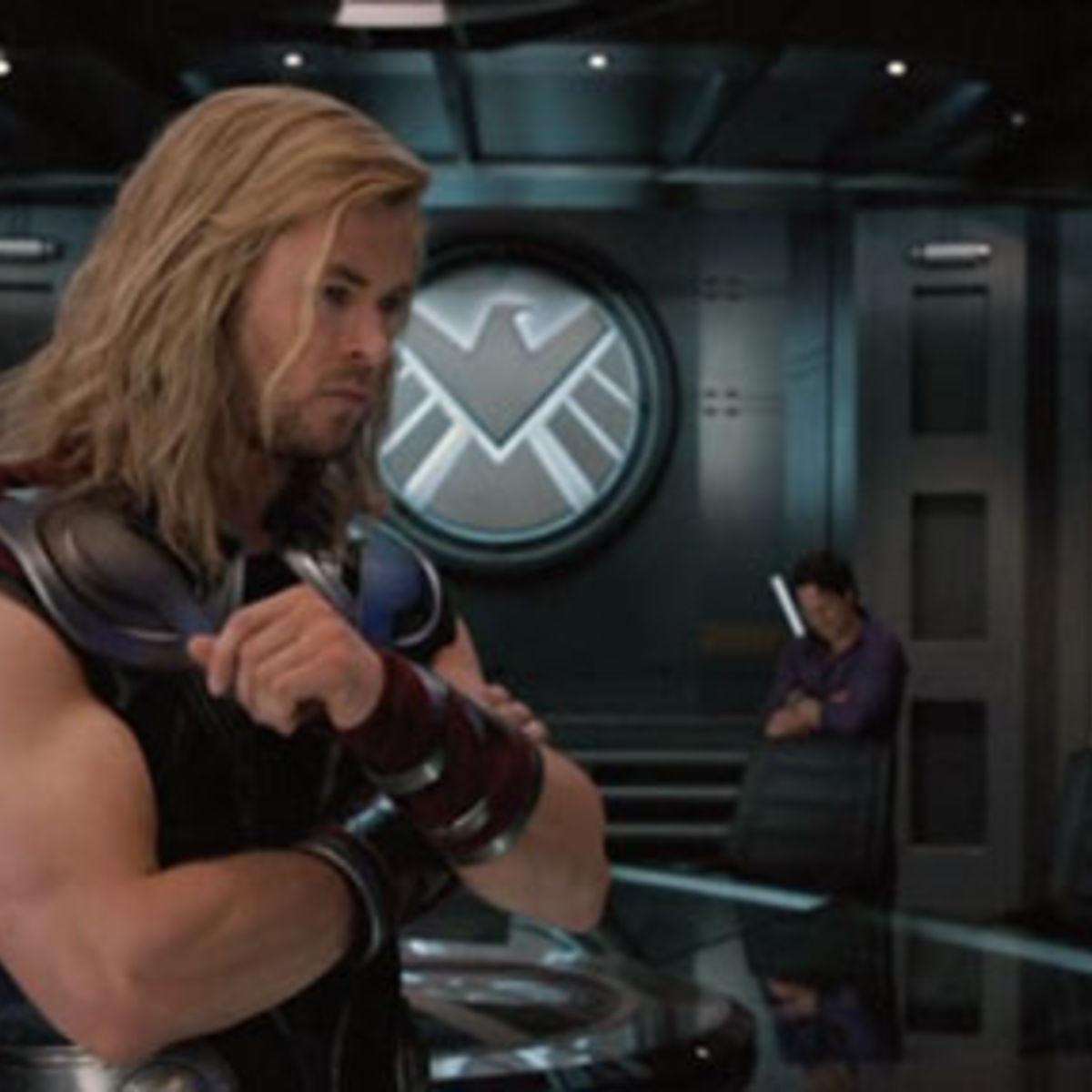 Avengers072811.jpg