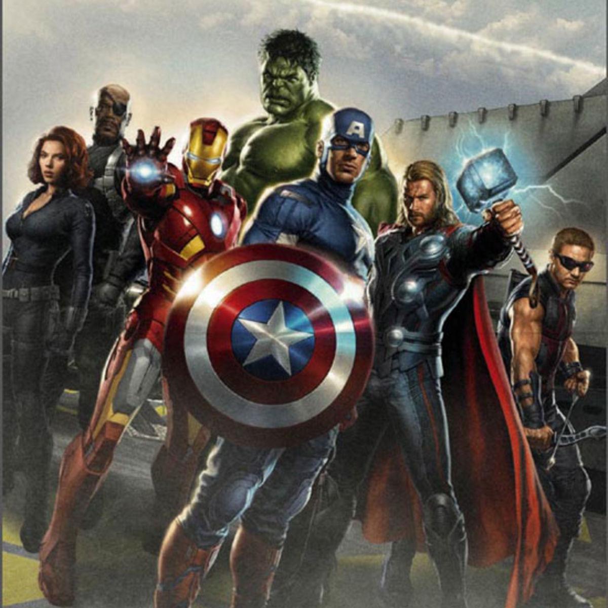 Avengers082611.jpg