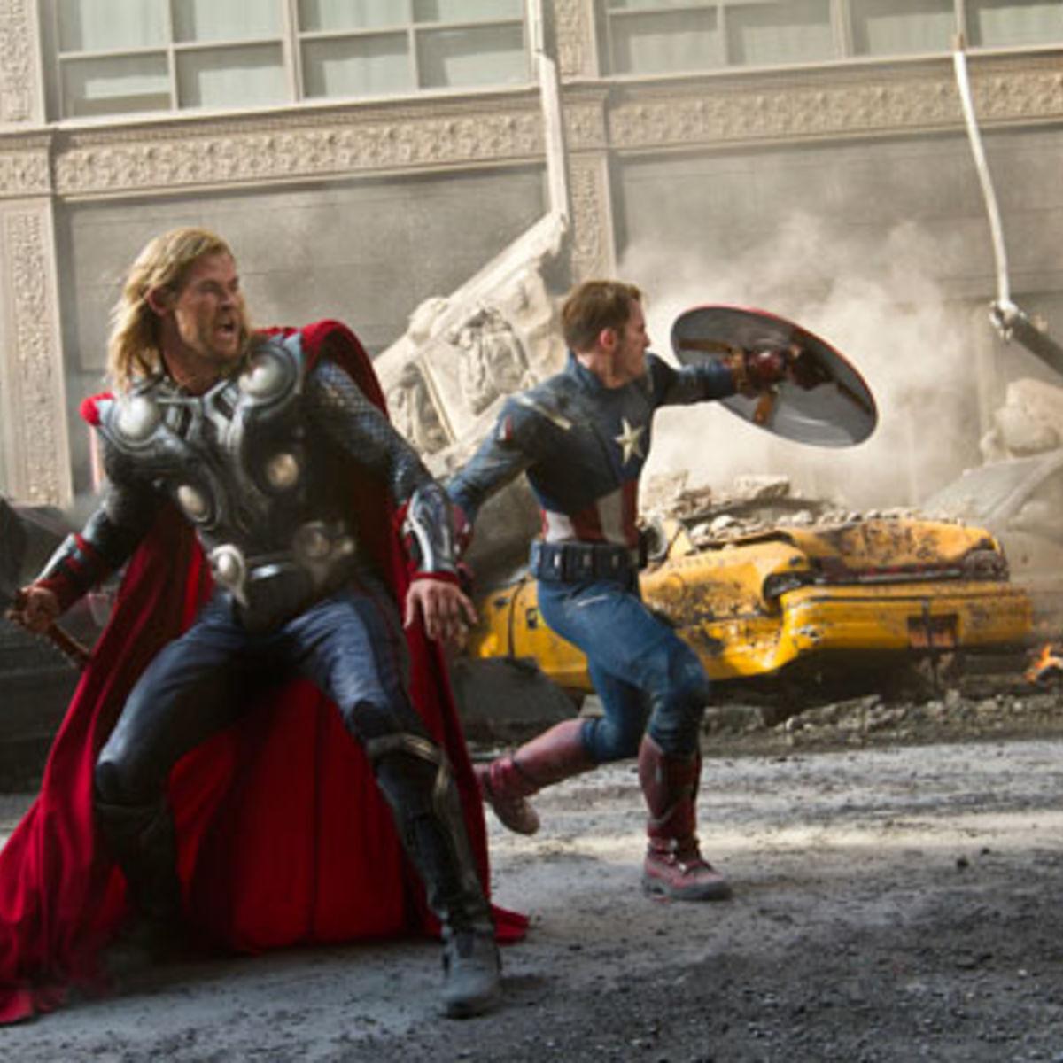 Avengers122011_0.jpg
