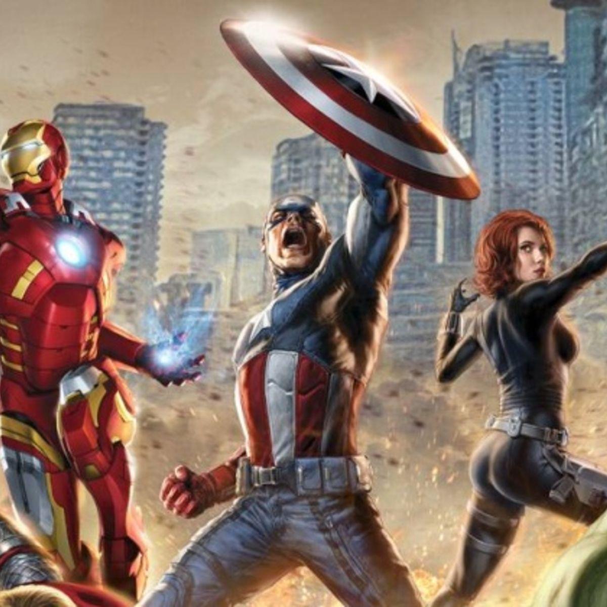 AvengersActionPromoArt1.jpg