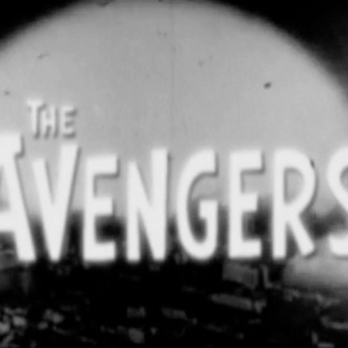 AvengersPremakeScreenGrab.jpg