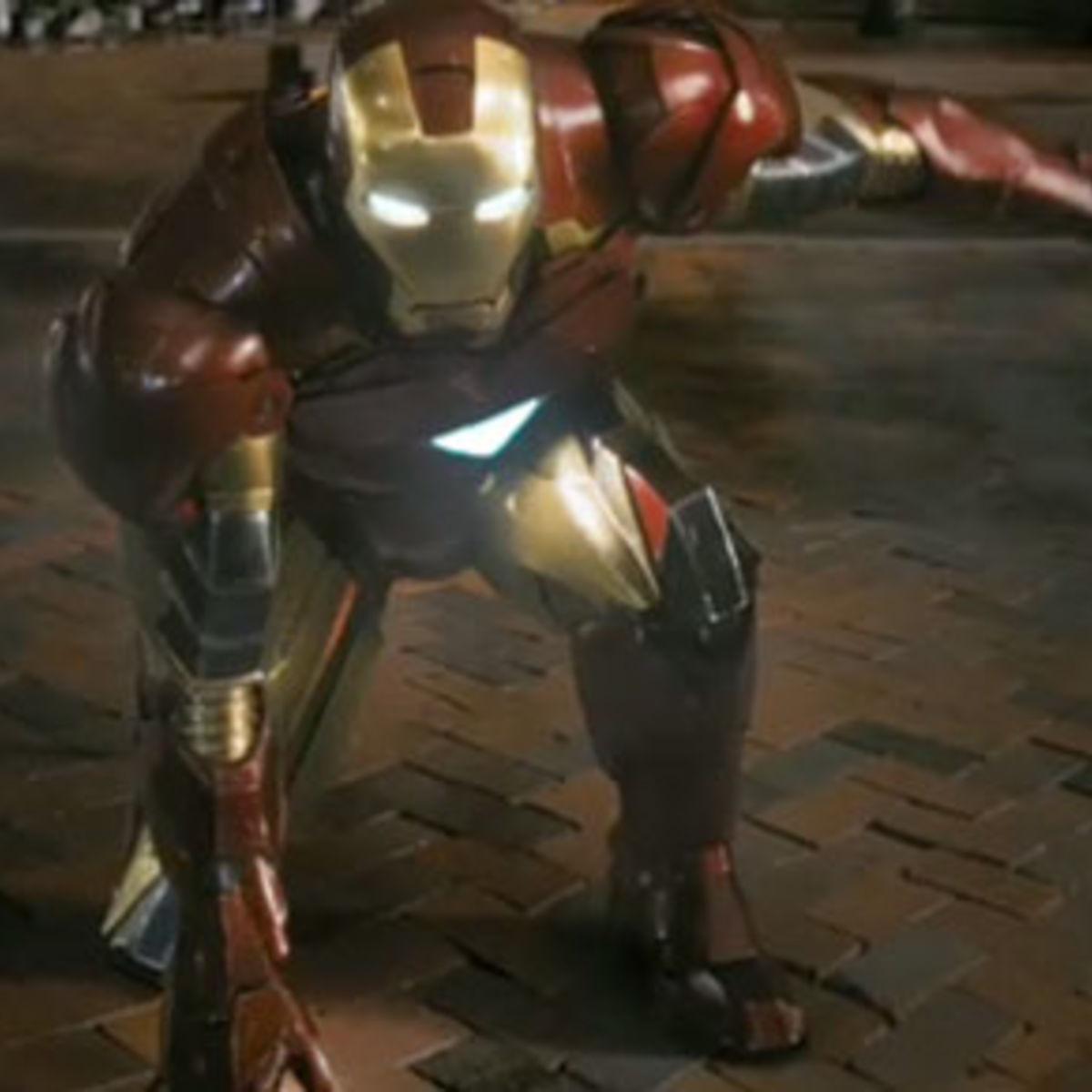 AvengersTrailer3022912.jpg