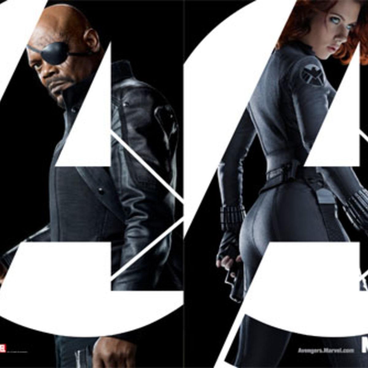 Avengersprimary.jpg