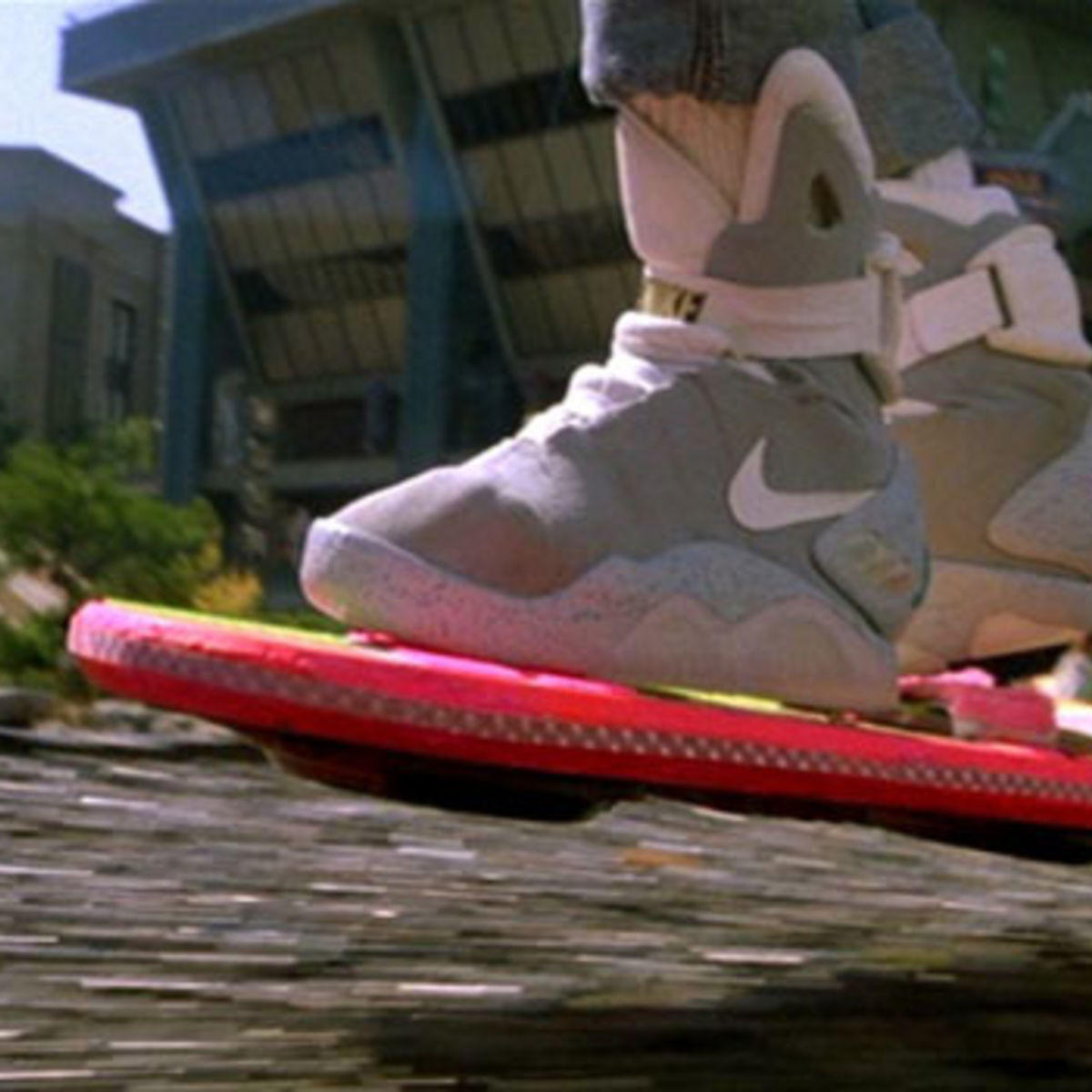 BacktotheFuture090811.jpg