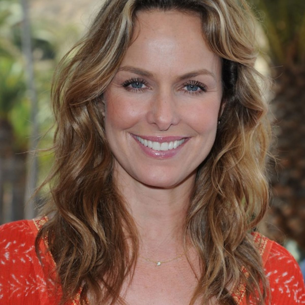BacktotheFutureMeloraHardin.jpg