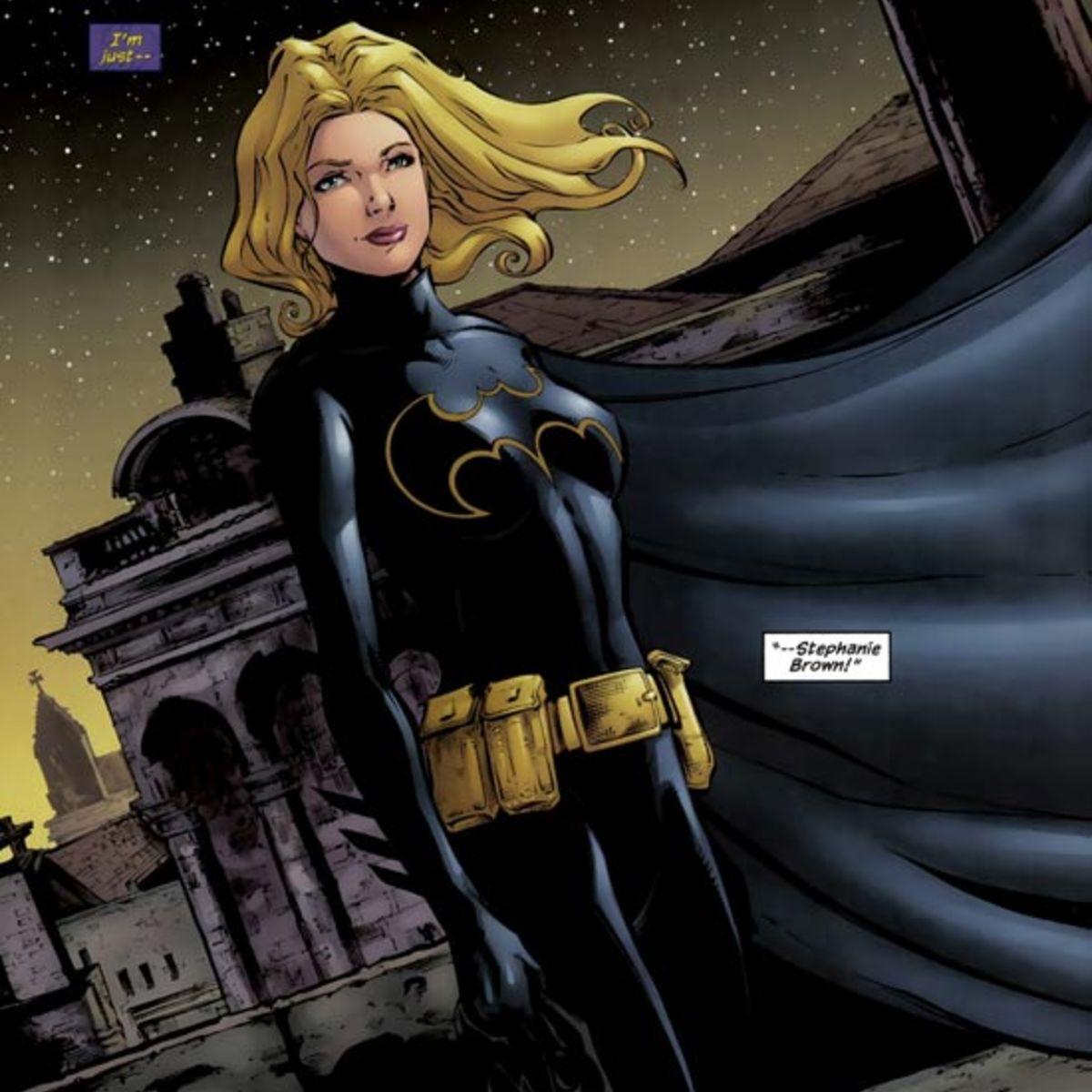 Batgirl_Stephanie_Brown_0025.jpg