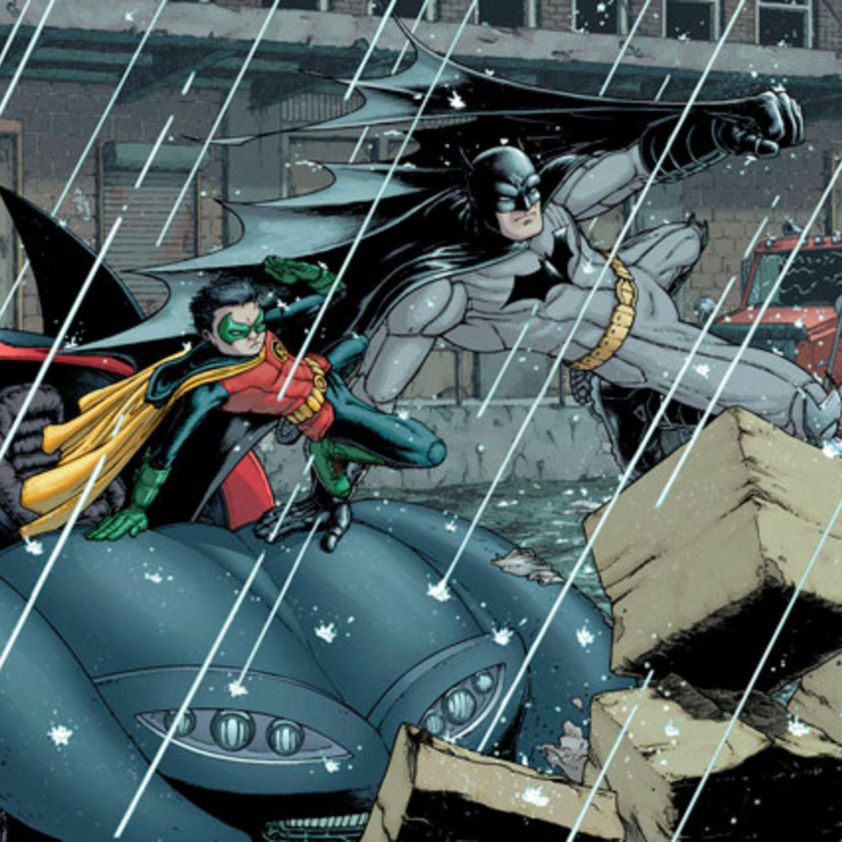 Batman011212.jpg