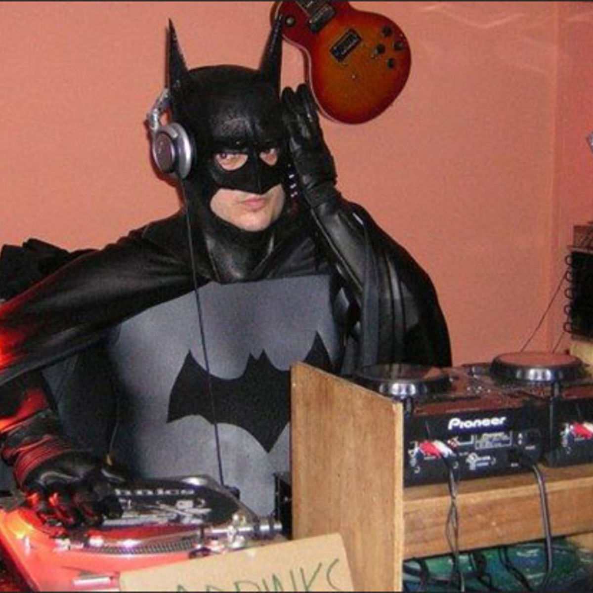 BatmanArrested040312.jpg