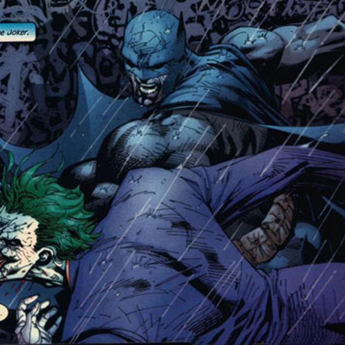 BatmanJoker022212.jpg