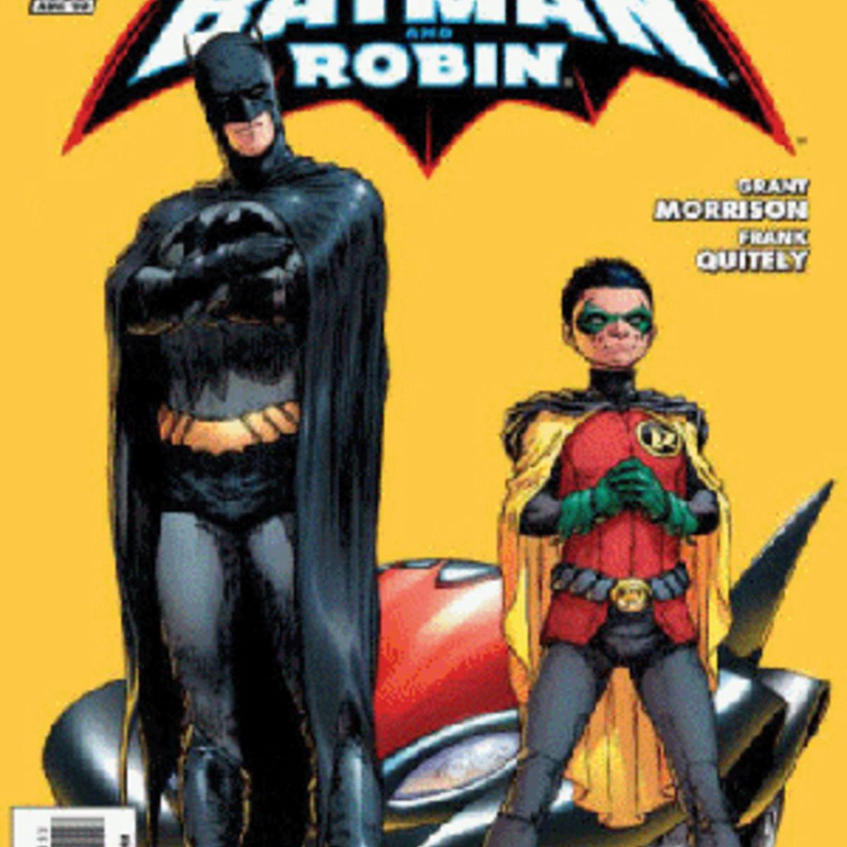 BatmanRobinReview1.jpg