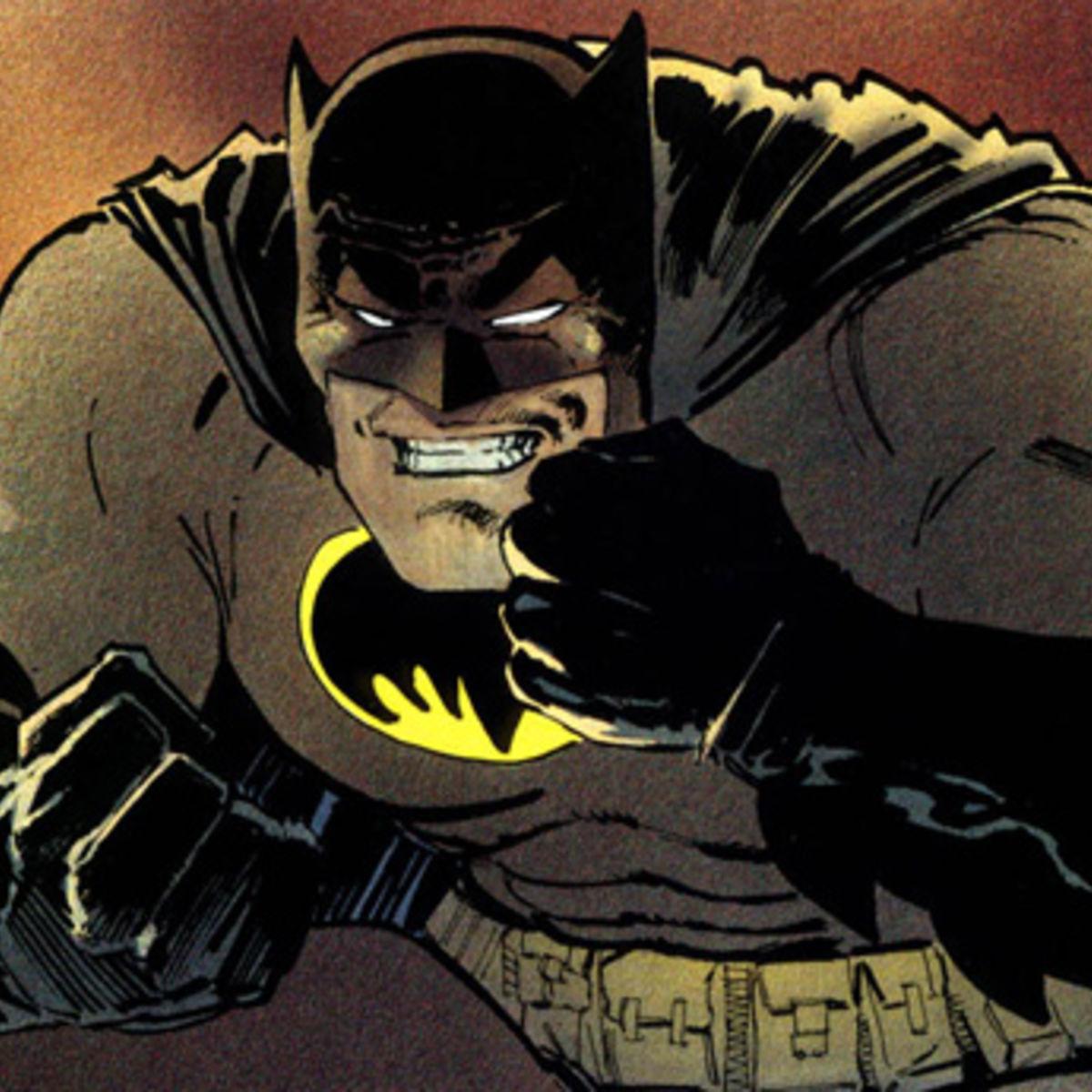 BatmanTweets1.jpg