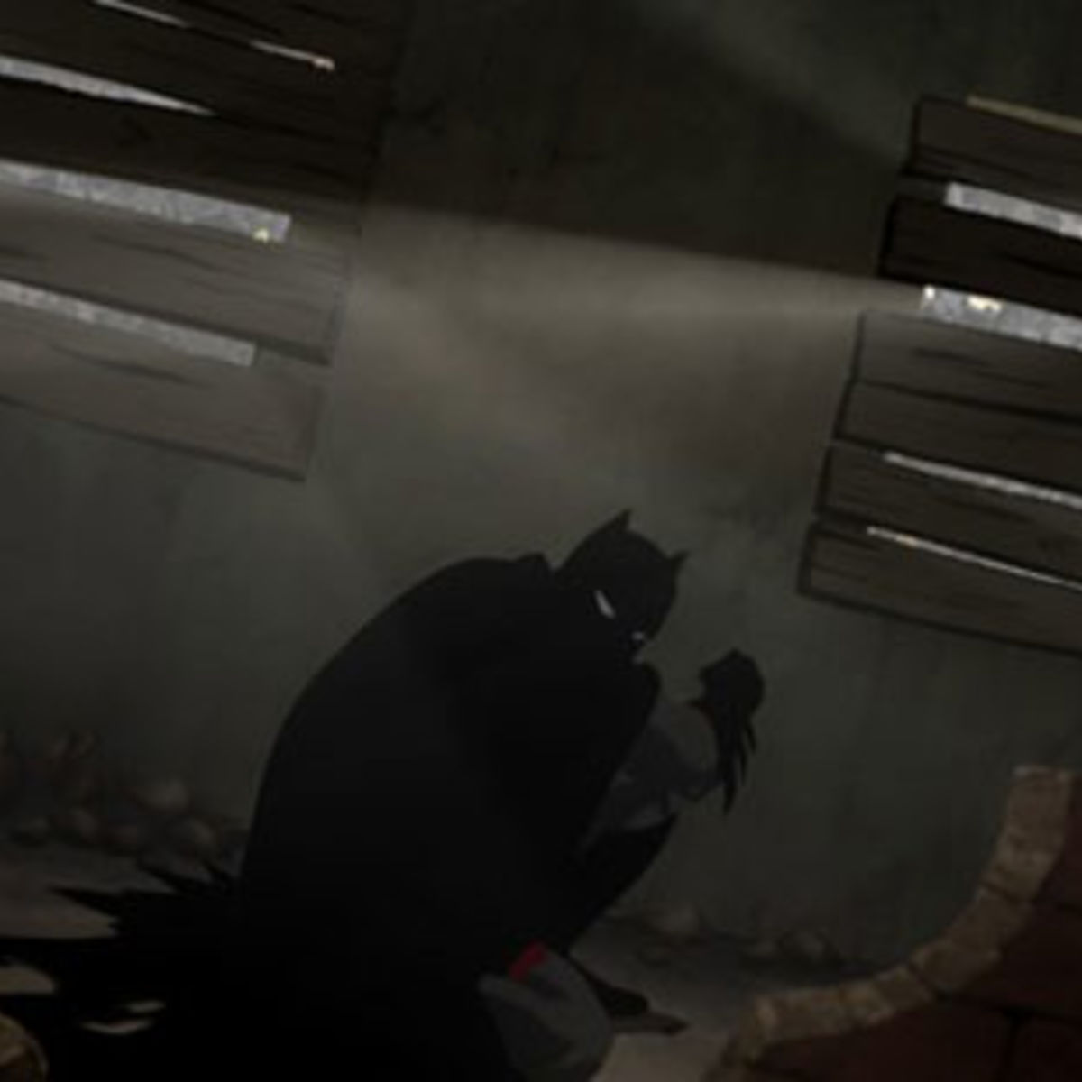 BatmanYearOne060811.jpg