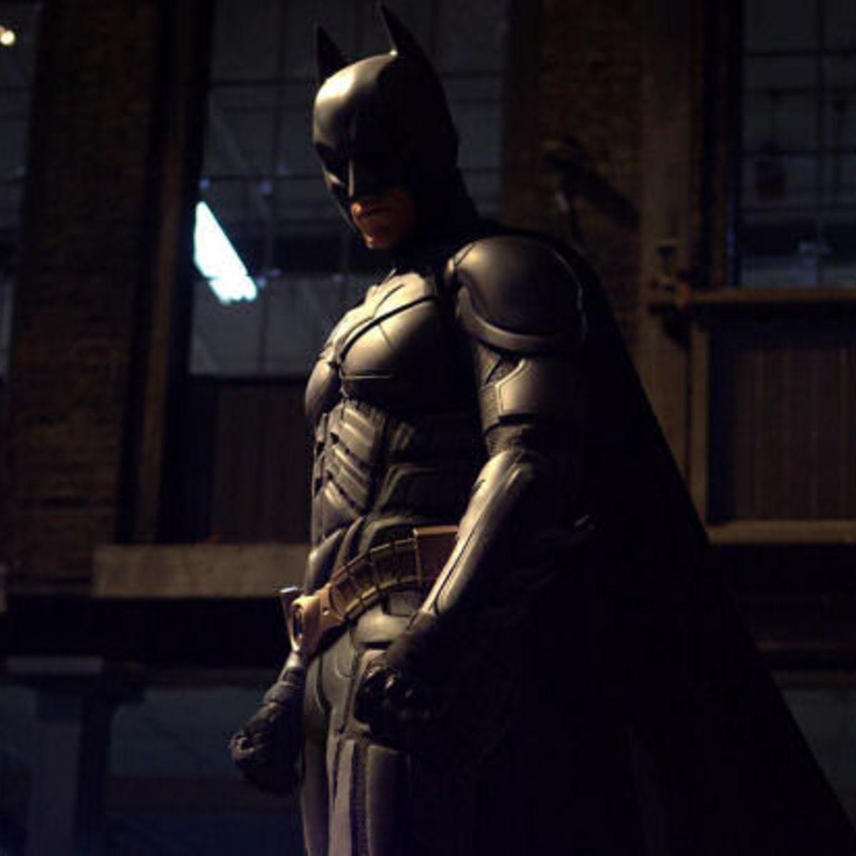 Batman_Dark_Knight_Bale_1.jpg