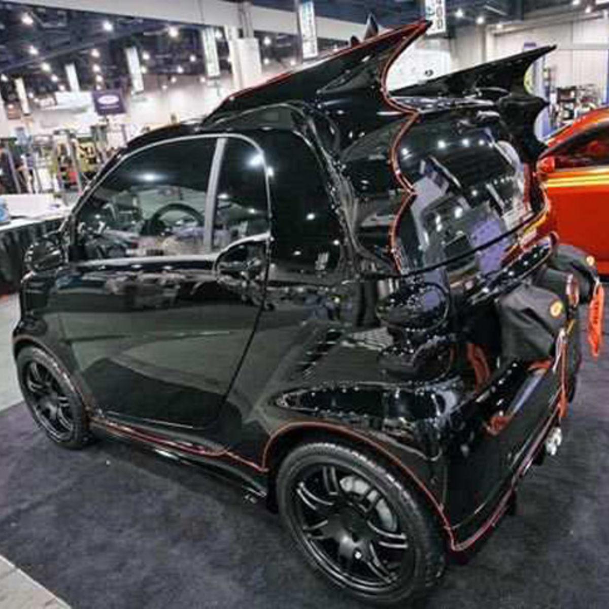 BatmobileSmartCar.jpg