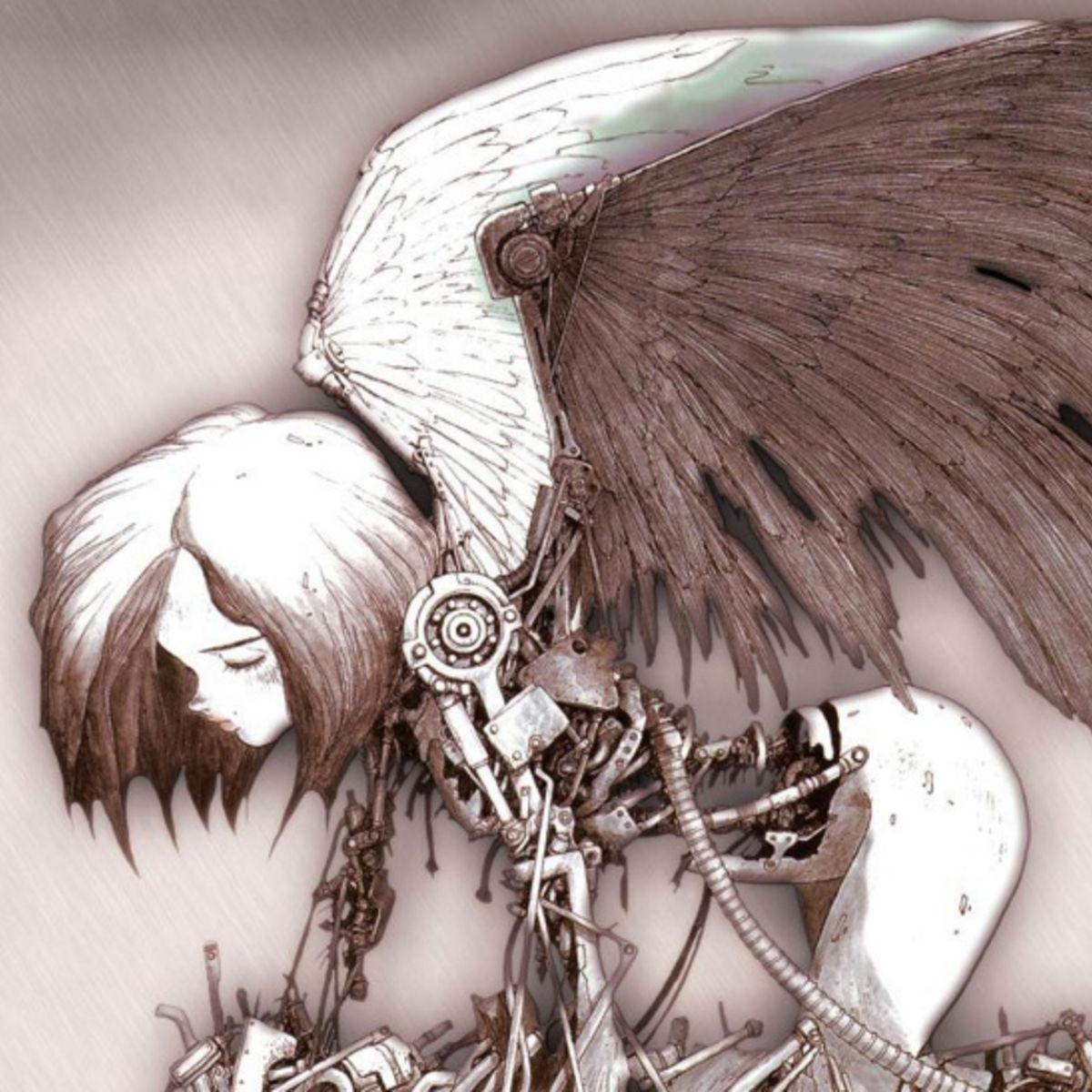 BattleAngelAlita020111.jpg