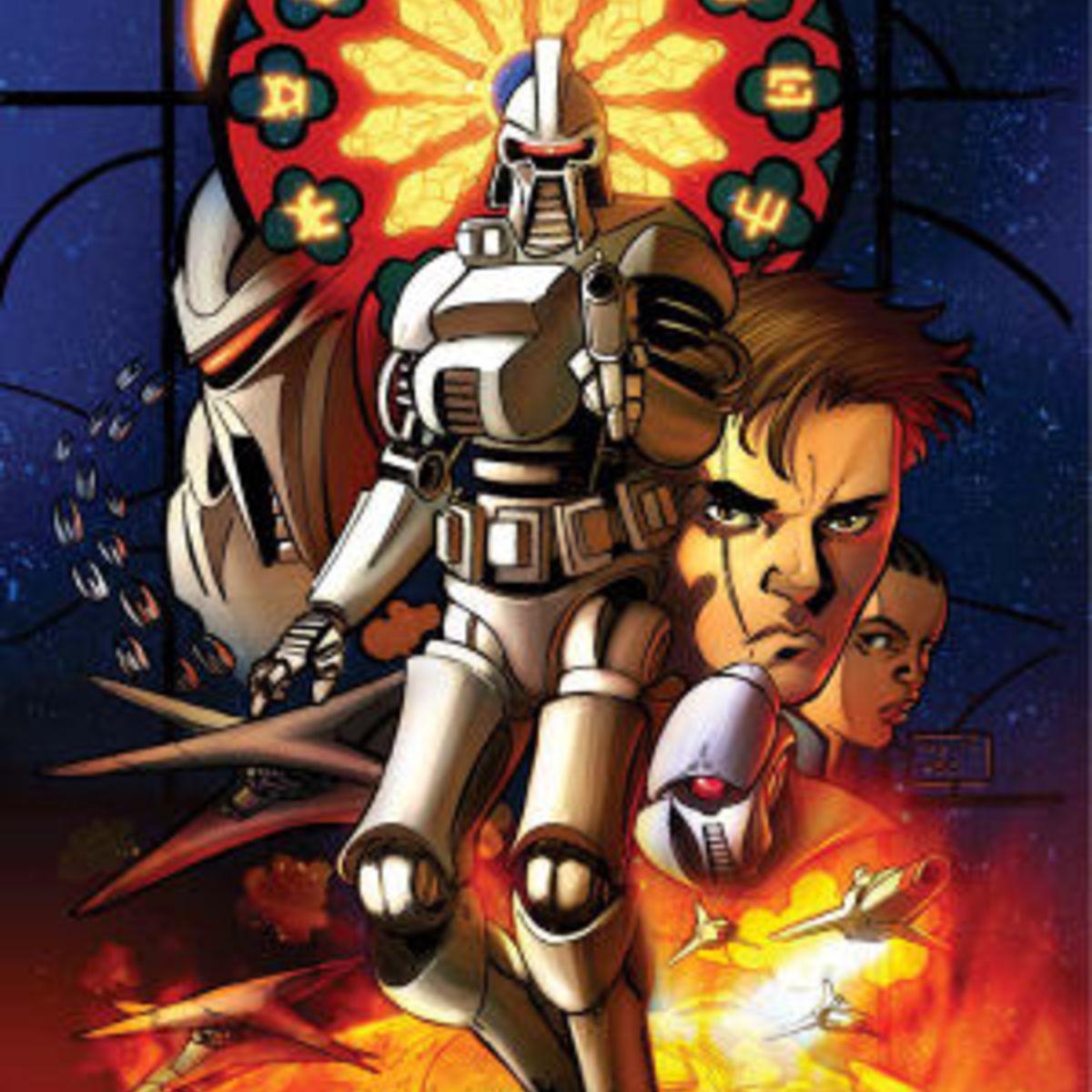 BattlestarGalactica_TheCylonWar_comic.jpg