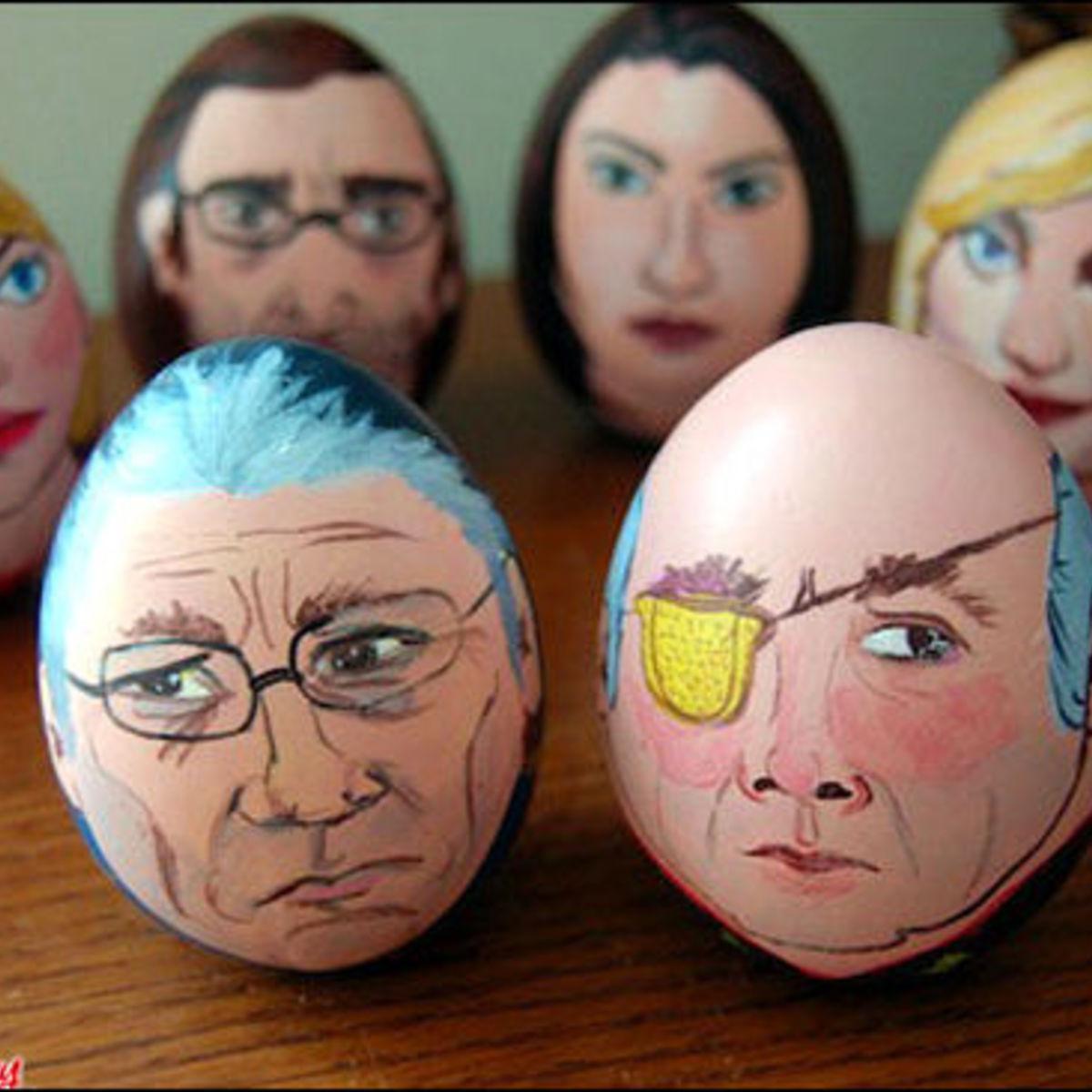 Battlestar_Easter_eggs.jpg
