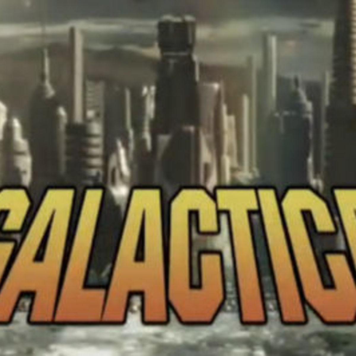Battlestar_Galactica_Sabotage.jpg