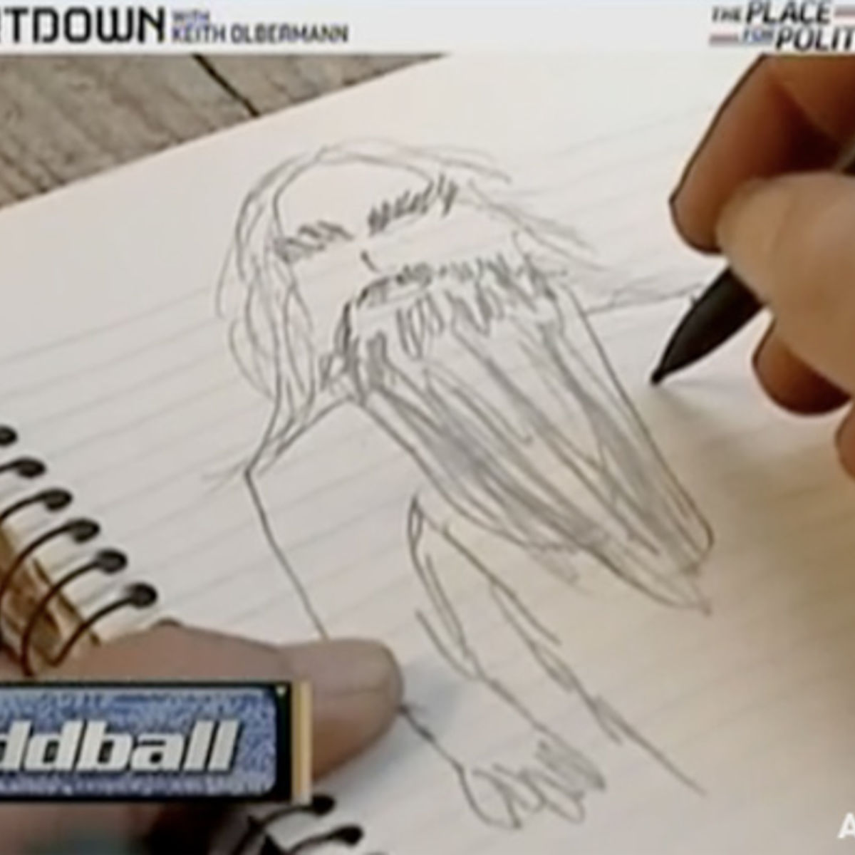 BigfootSketch.jpg