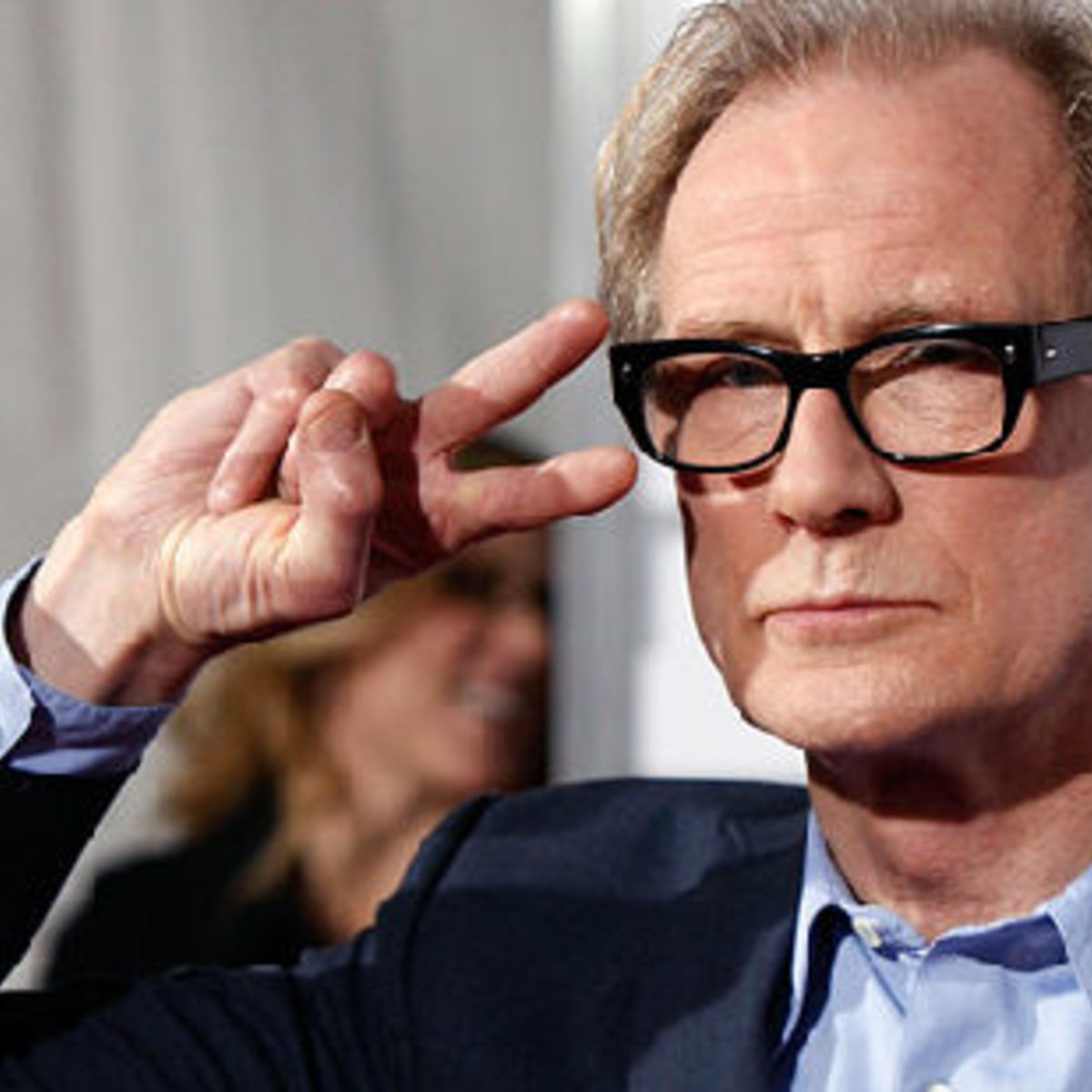 Bill_Nighy.jpg