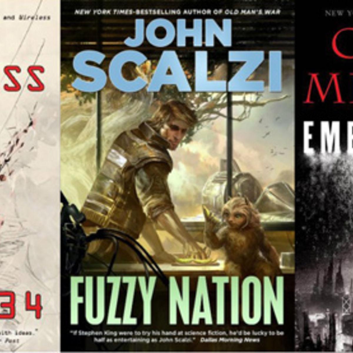 Books010611.jpg