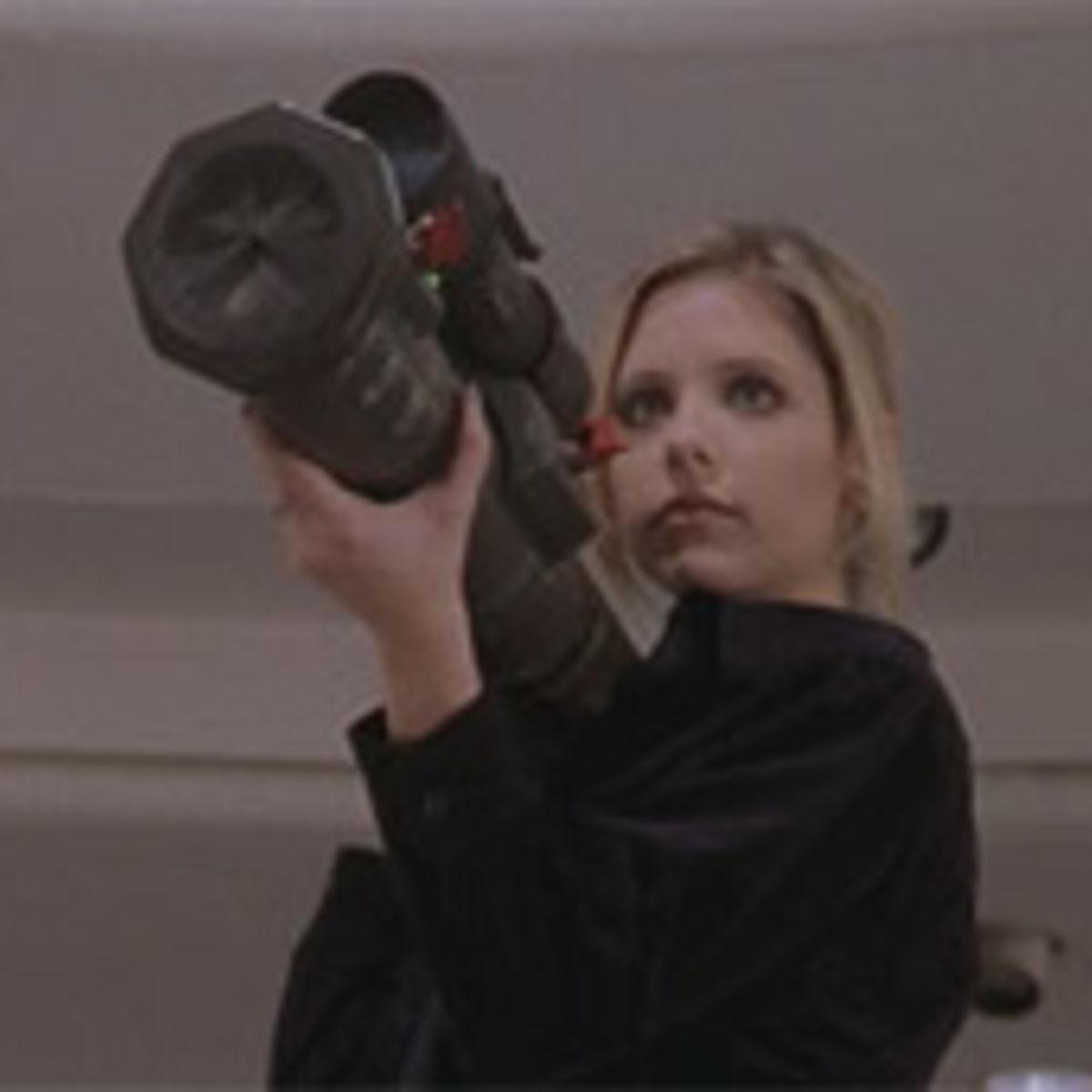 BuffyLead.jpg