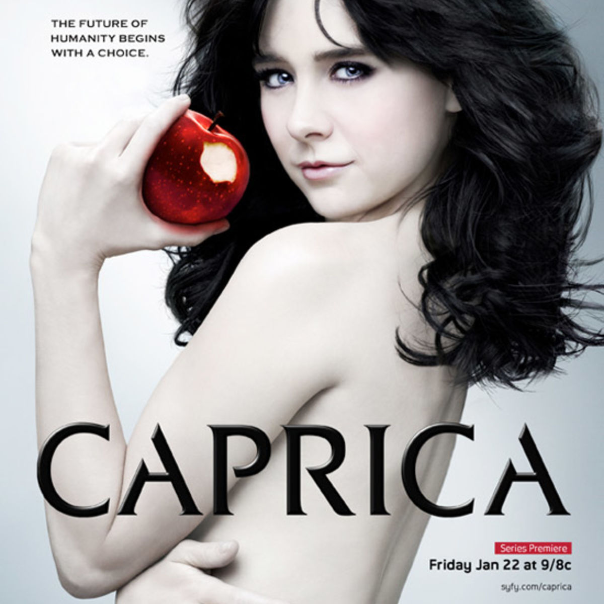 CapricaKeyArt.jpg