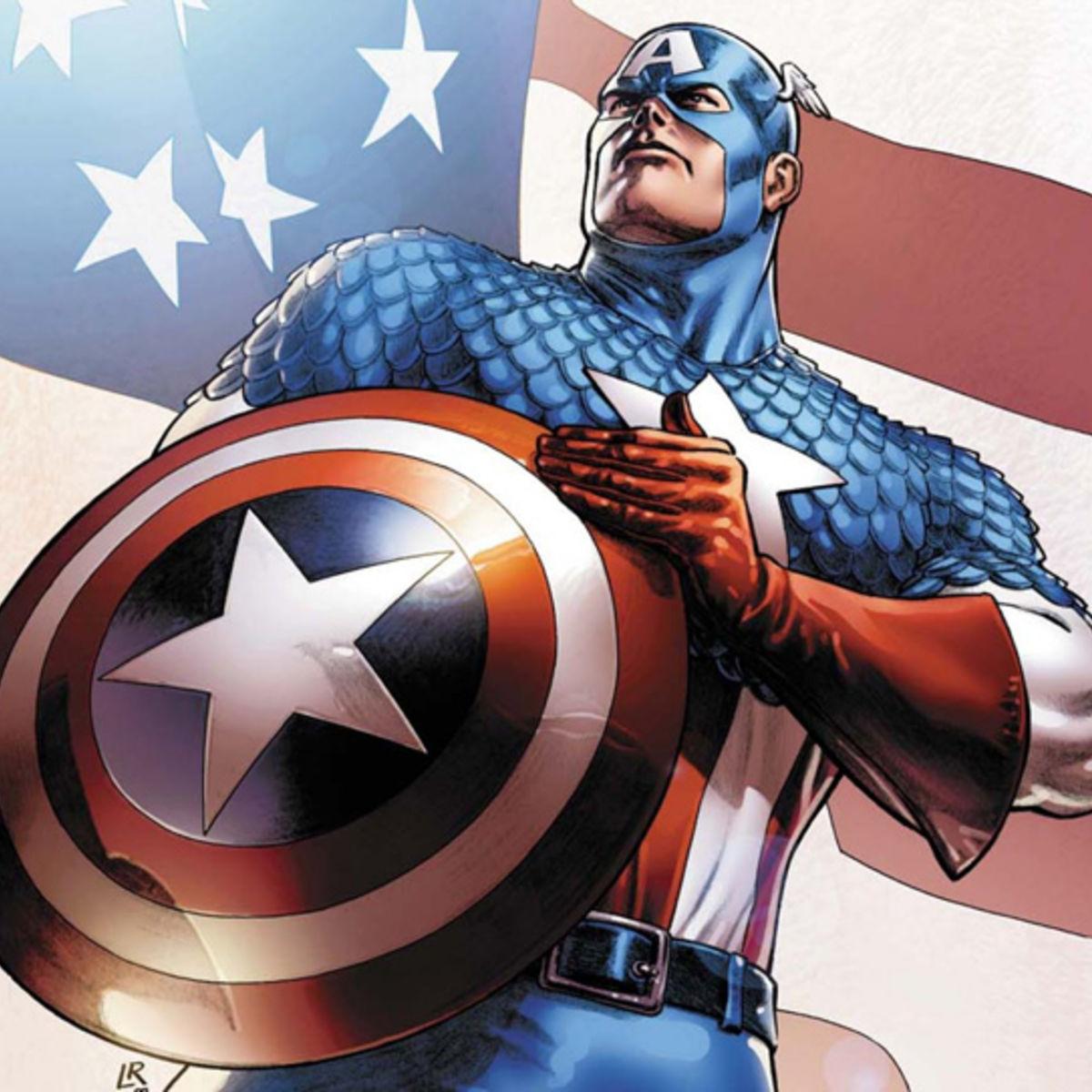 CaptainAmerica032211.jpg