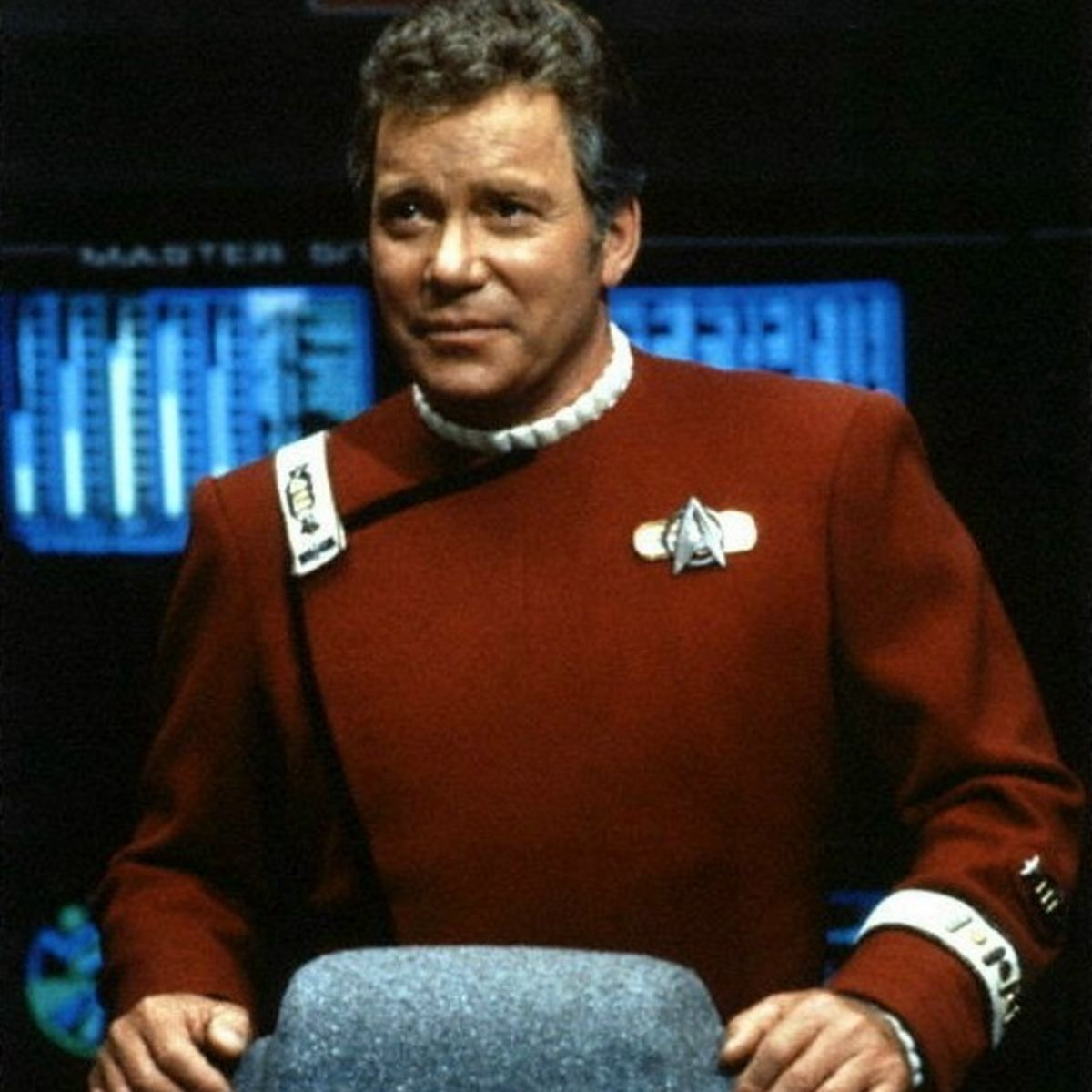 CaptainKirkShatner_1.jpg