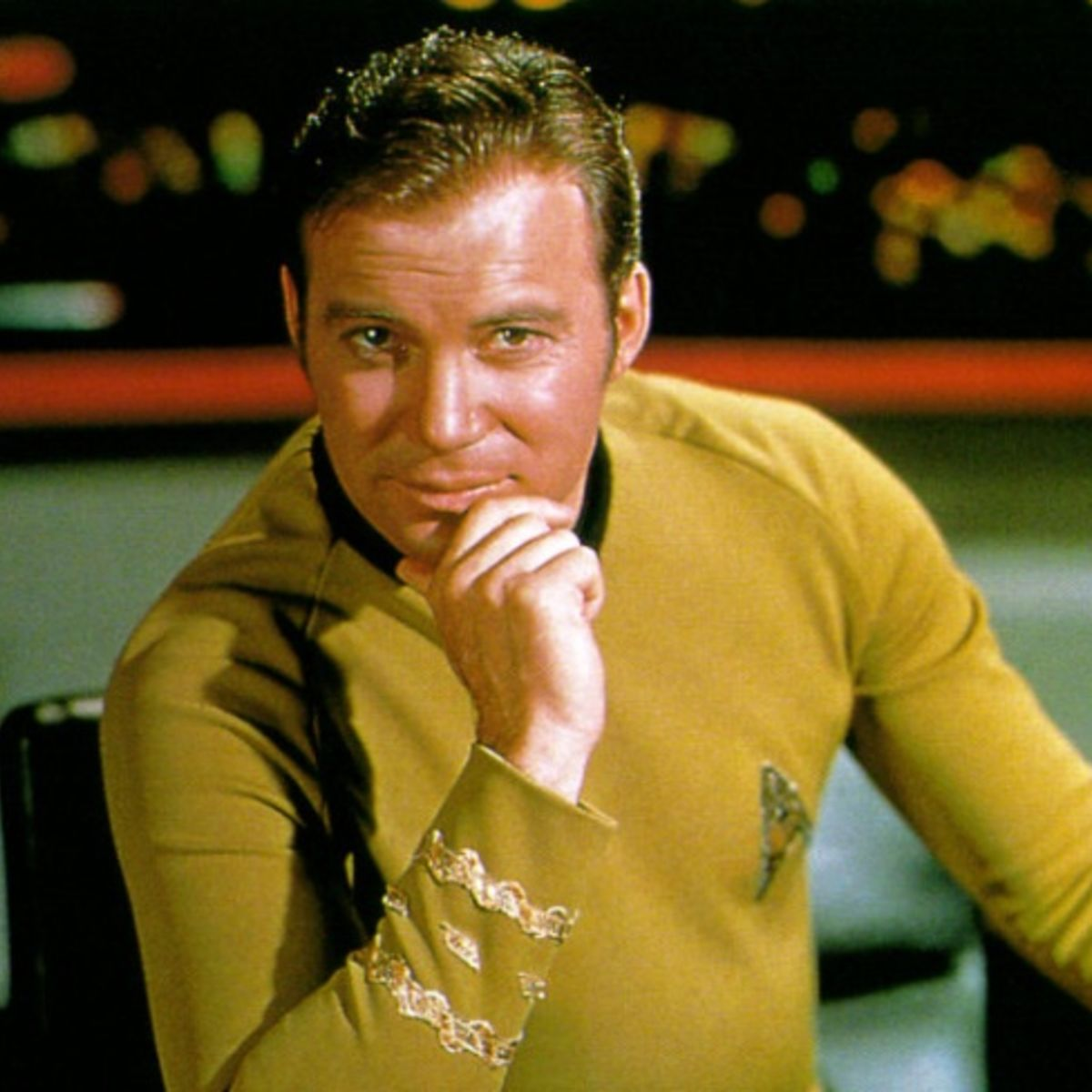 CaptainKirkWilliamShatner2.jpg