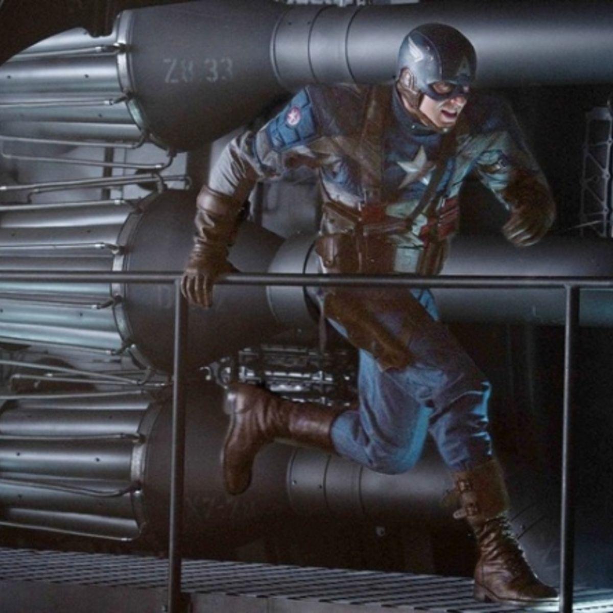 Captain_America1.jpg