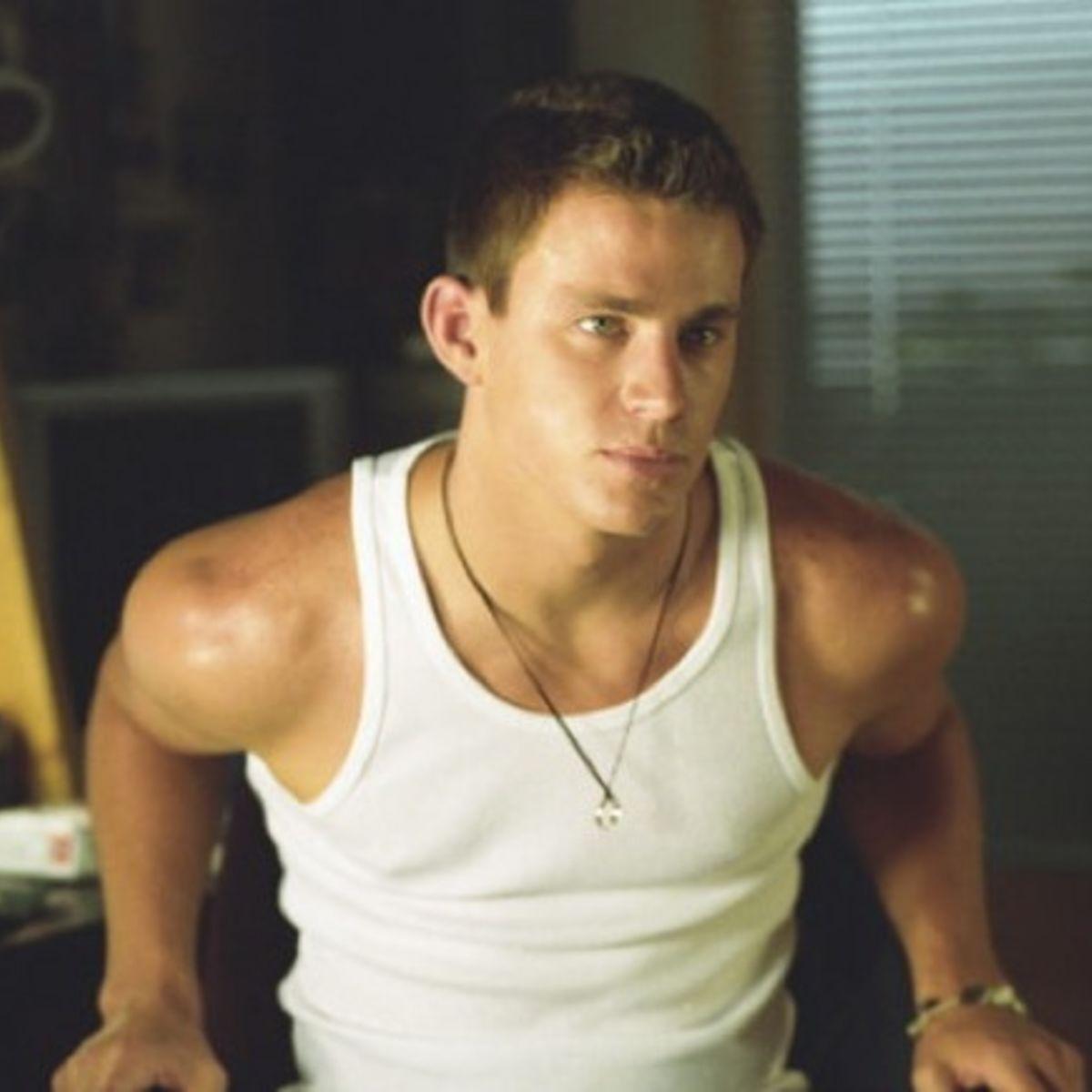Channing_Tatum.jpg