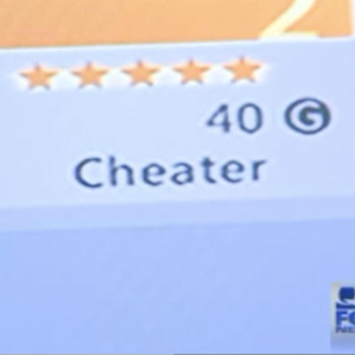 Cheater012611.jpg