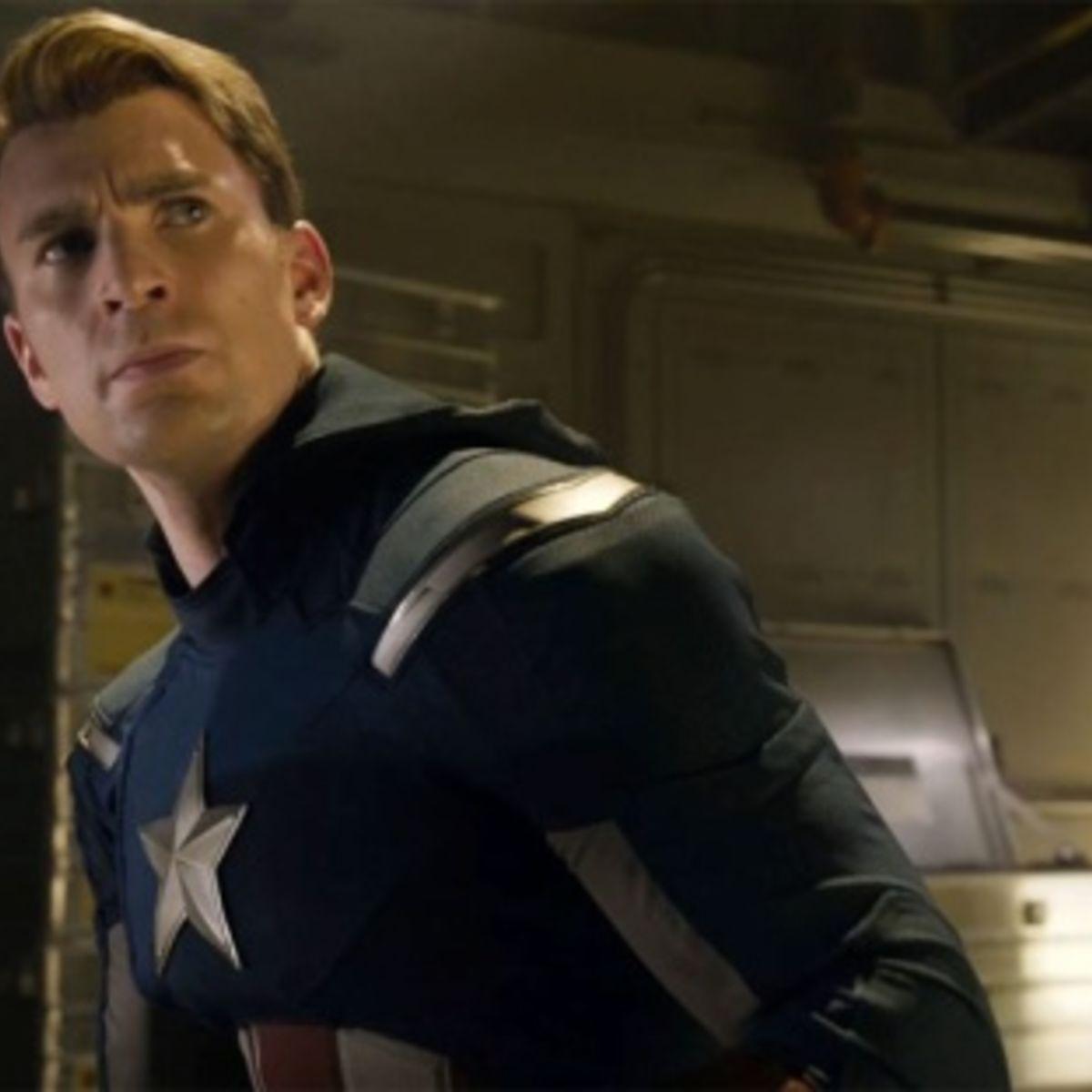 Chris-Evans-The-Avengers-2_1.jpg