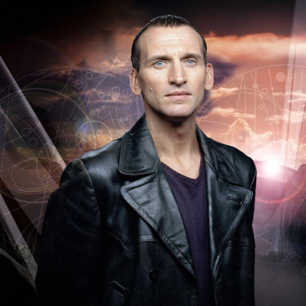 ChristopherEccleston9thdoctor_1.png