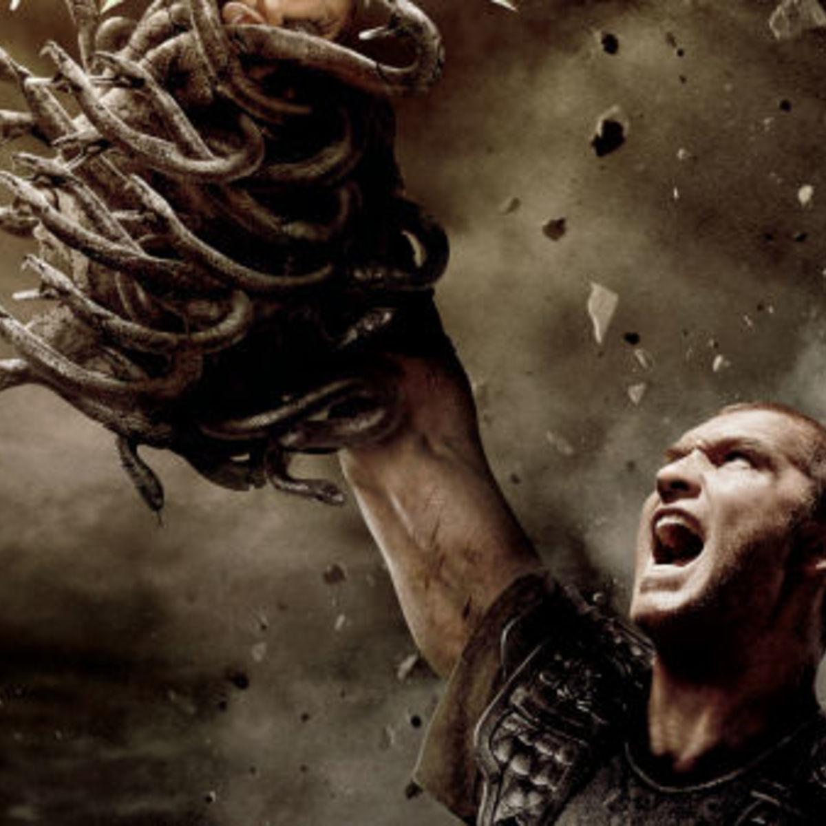 Clash_of_the_titans_Medusa_poster_thumb_1.jpg