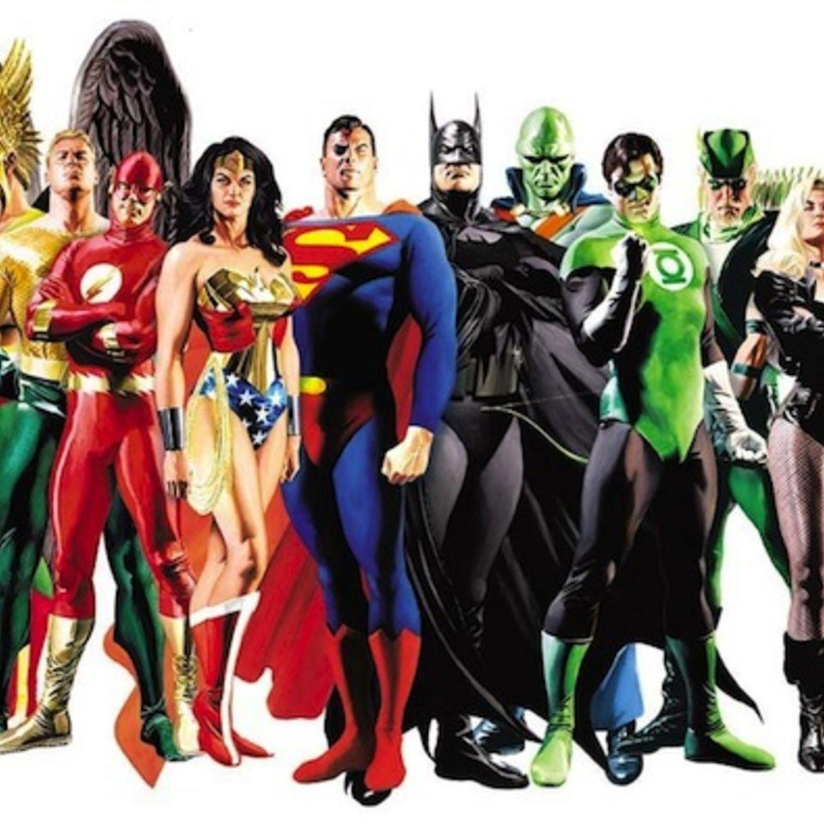 Classic-Justice-League.jpg