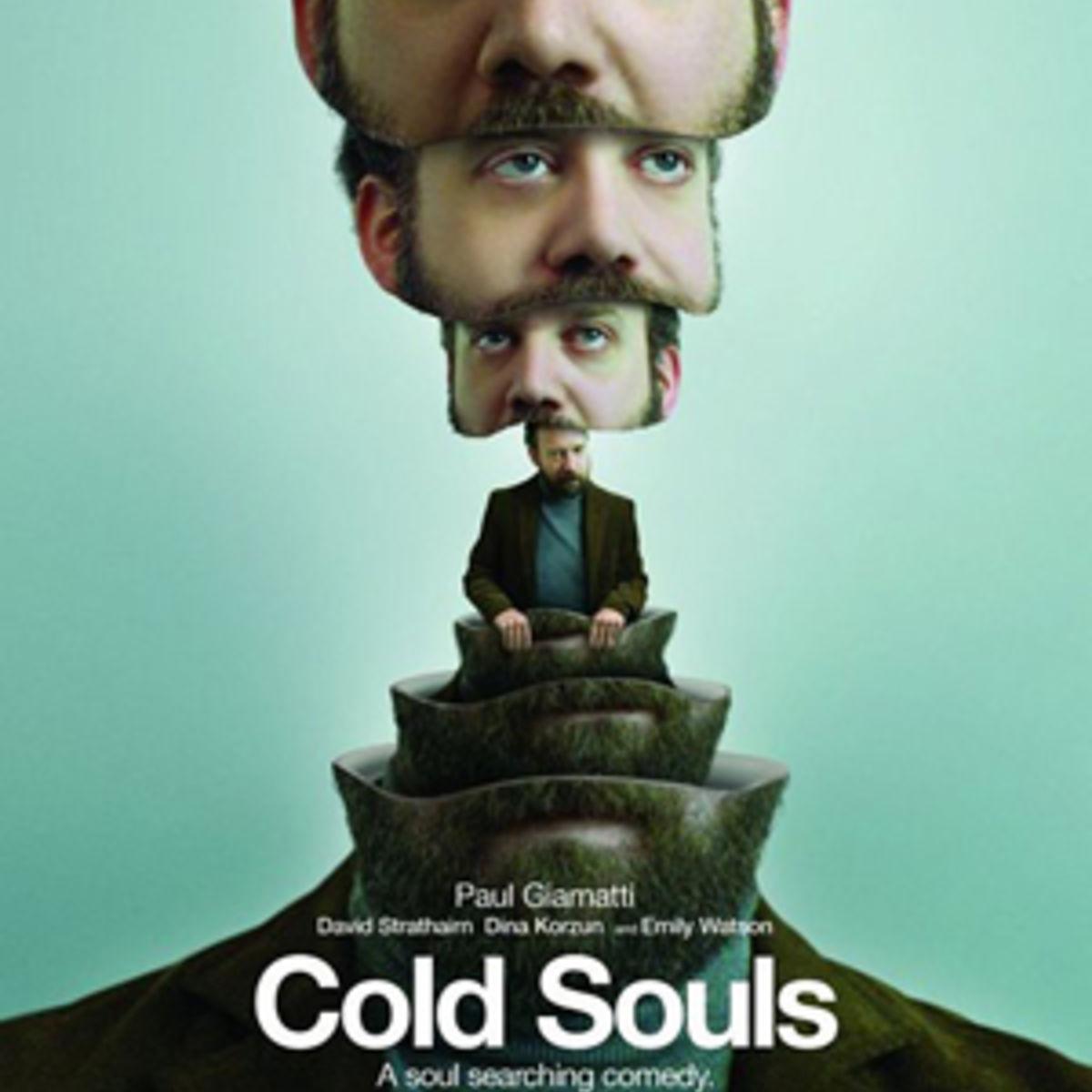 ColdSoulsReview1.jpg