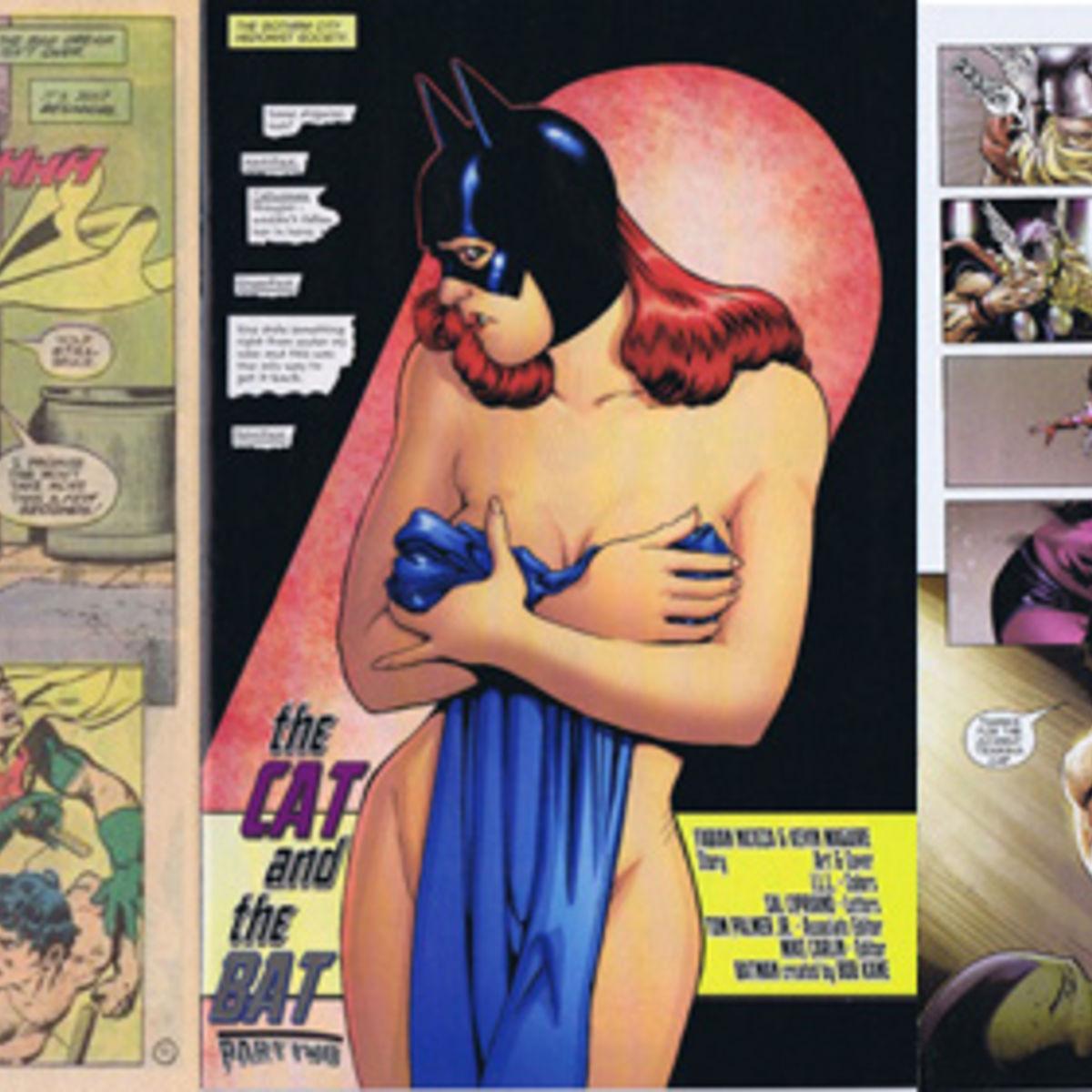ComicBookNudeScenesLead_0.jpg
