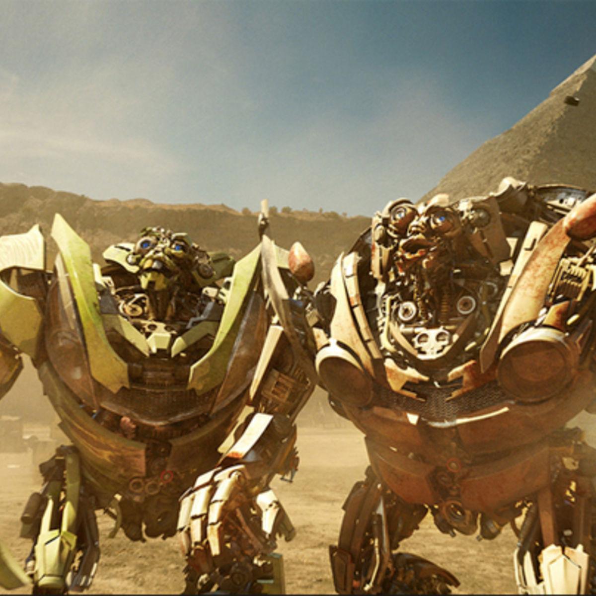 ControversyTransformers_0.jpg