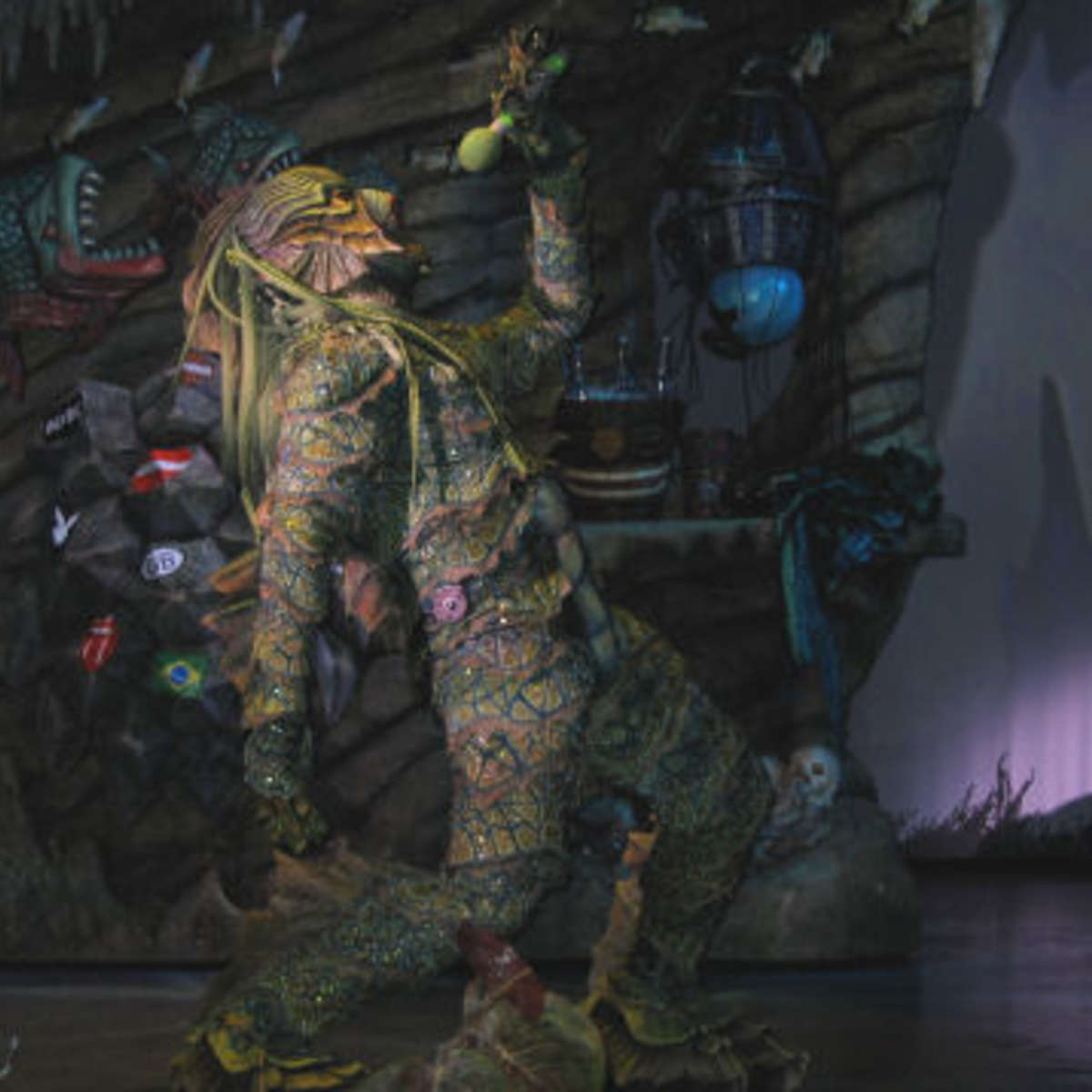 Creature_From_the_Black_Lagoon_solo.jpg